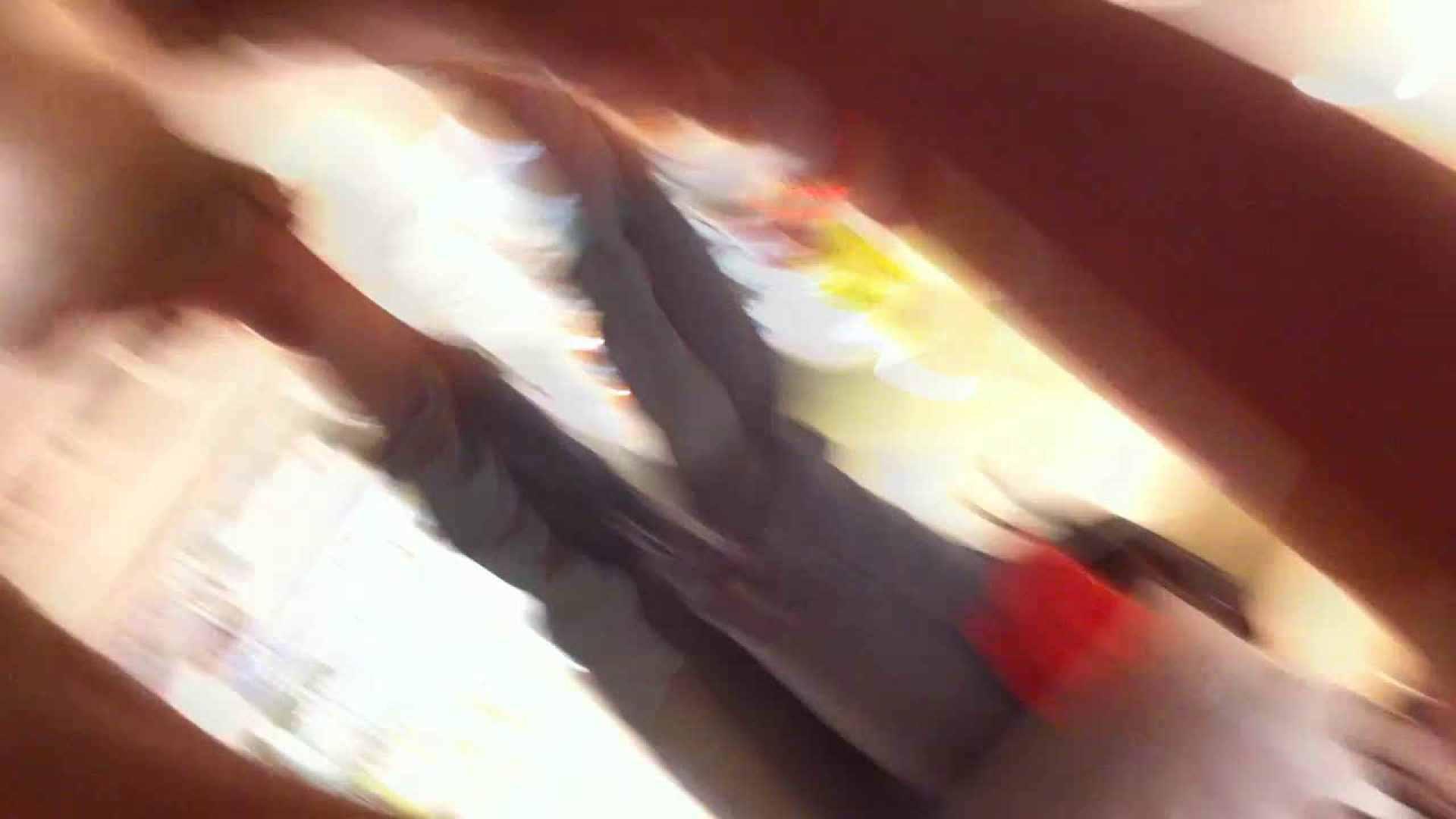フルHD ショップ店員千人斬り! 大画面ノーカット完全版 vol.013 チラ歓迎 | 胸チラ  83pic 61