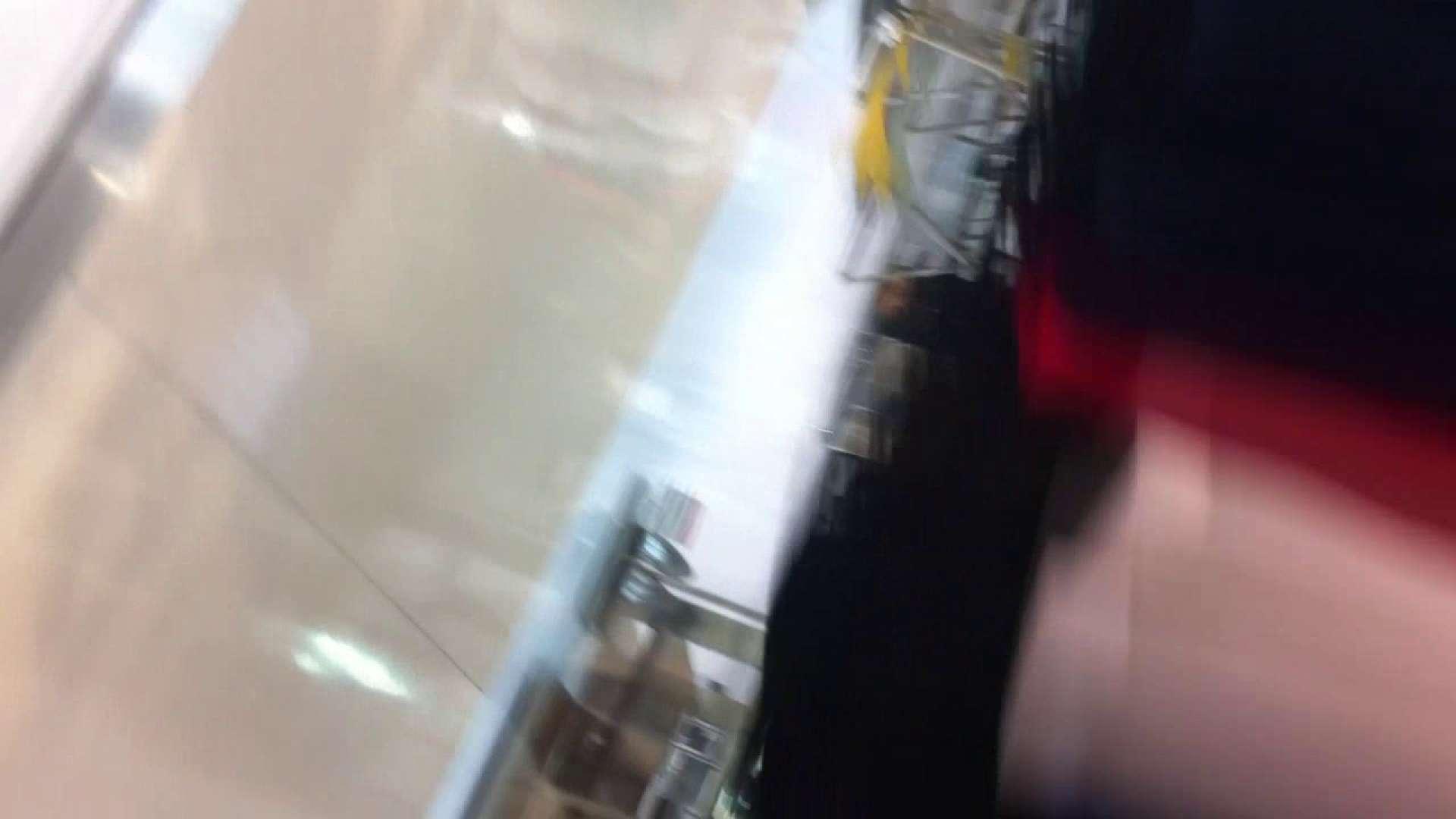 フルHD ショップ店員千人斬り! 大画面ノーカット完全版 vol.013 美しいOLの裸体 おまんこ動画流出 83pic 83