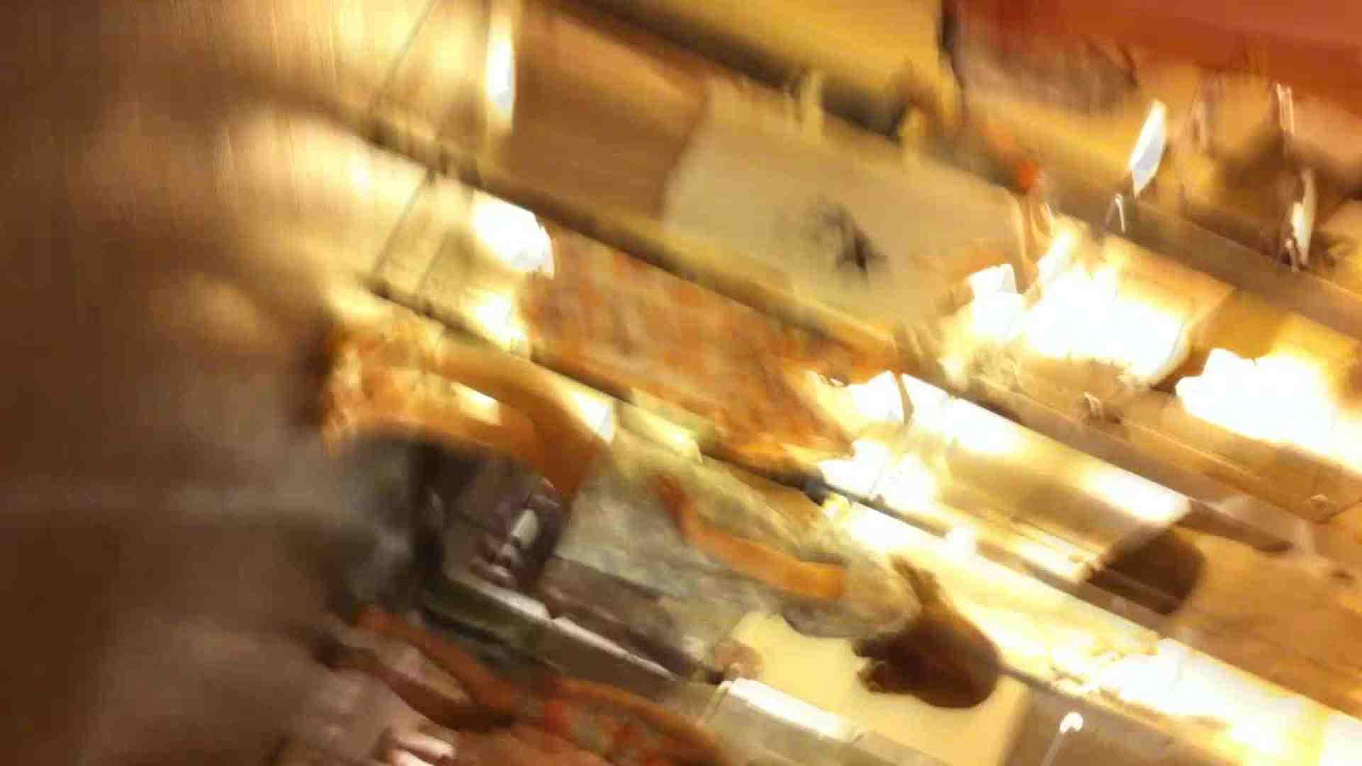 エッチ 熟女 フルHD ショップ店員千人斬り! 大画面ノーカット完全版 vol.15 のぞき本舗 中村屋