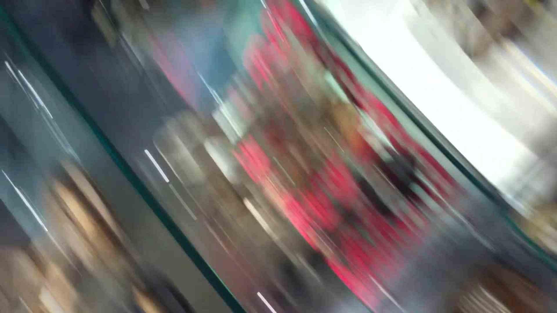 フルHD ショップ店員千人斬り! 大画面ノーカット完全版 vol.17 美しいOLの裸体 | 高画質  86pic 9