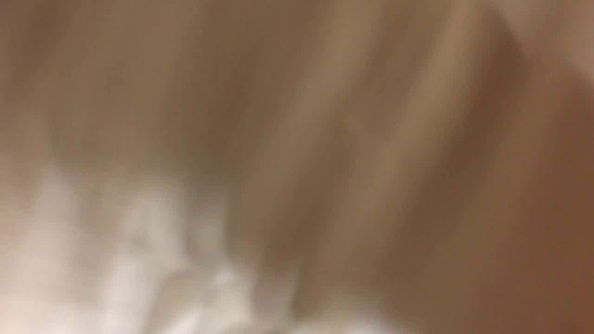 フルHD ショップ店員千人斬り! 大画面ノーカット完全版 vol.17 下着 おめこ無修正画像 86pic 19