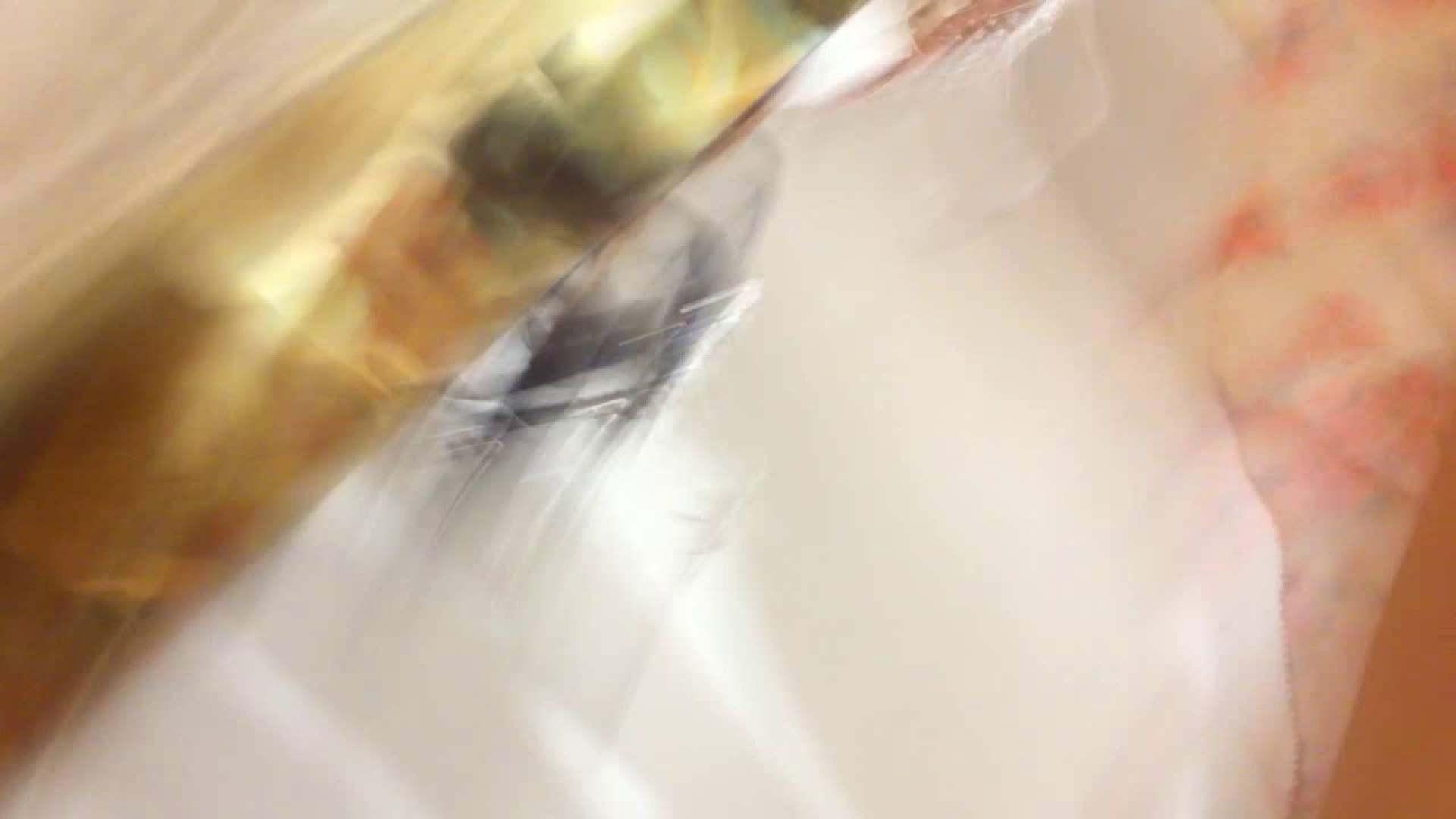 フルHD ショップ店員千人斬り! 大画面ノーカット完全版 vol.17 美しいOLの裸体 | 高画質  86pic 61