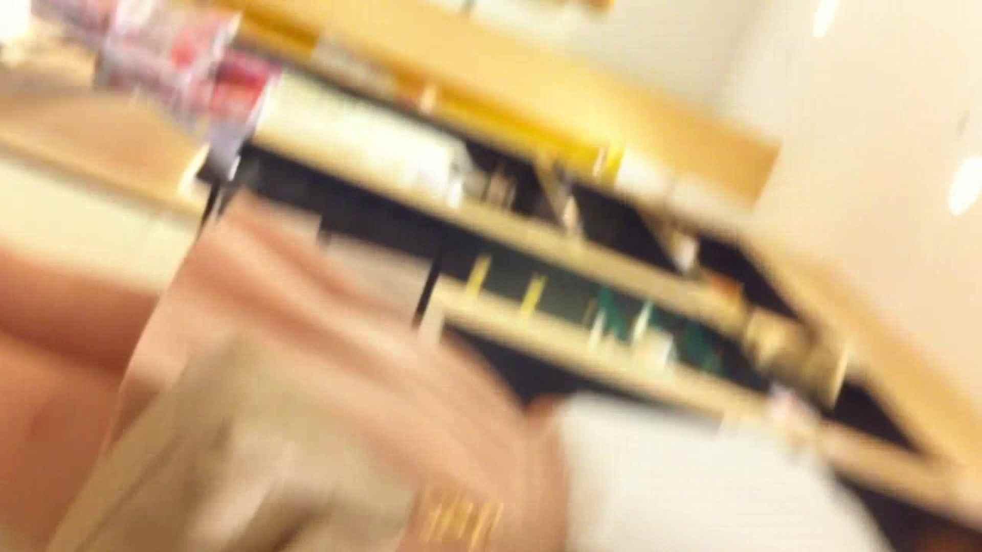 フルHD ショップ店員千人斬り! 大画面ノーカット完全版 vol.17 下着 おめこ無修正画像 86pic 79