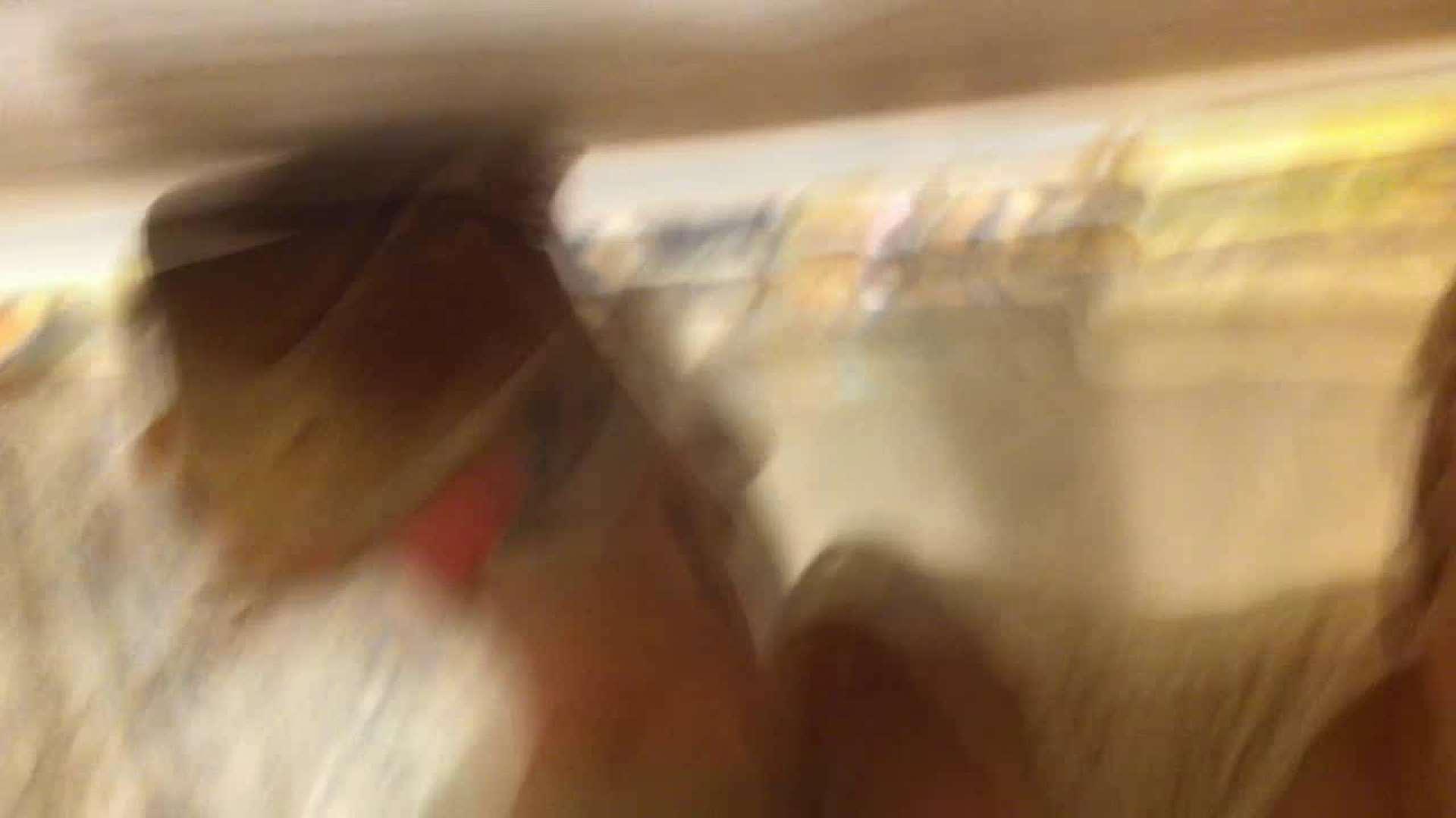 フルHD ショップ店員千人斬り! 大画面ノーカット完全版 vol.20 チラ歓迎 | 美しいOLの裸体  77pic 34