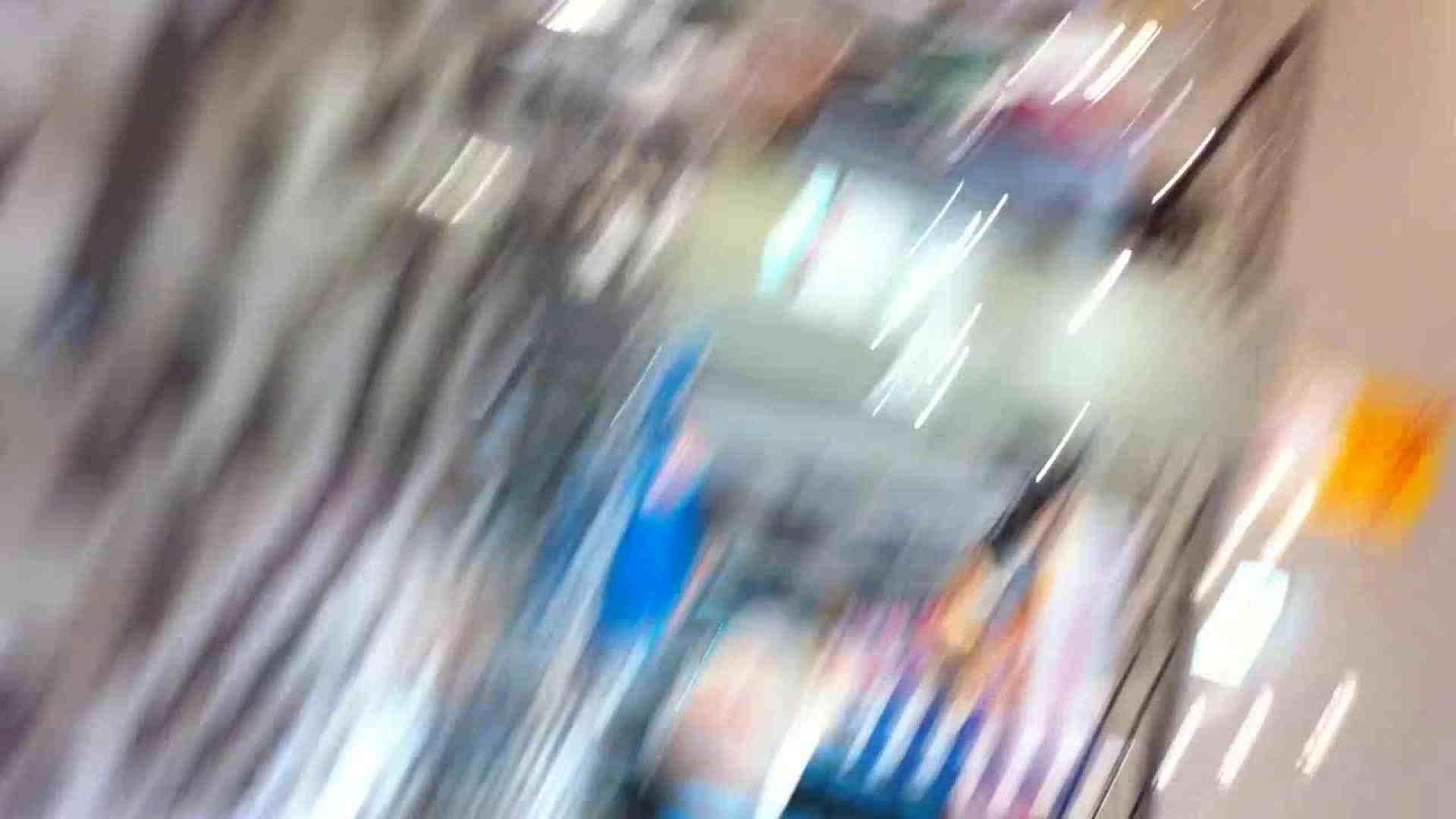 エッチ 熟女 フルHD ショップ店員千人斬り! 大画面ノーカット完全版 vol.27 のぞき本舗 中村屋