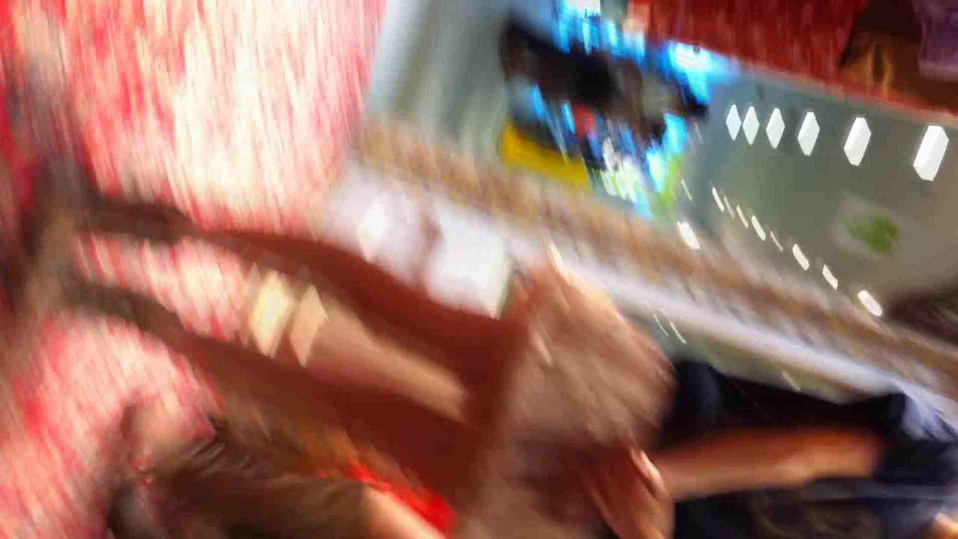 エッチ 熟女|フルHD ショップ店員千人斬り! 大画面ノーカット完全版 vol.31|のぞき本舗 中村屋