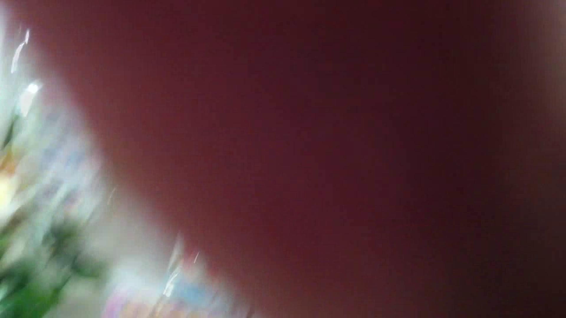 フルHD ショップ店員千人斬り! 大画面ノーカット完全版 vol.33 投稿 | 美しいOLの裸体  78pic 27