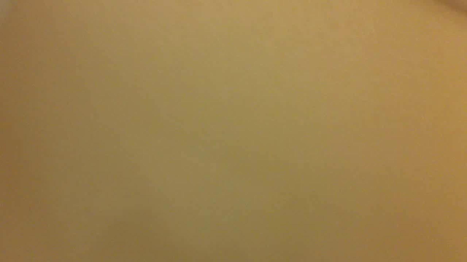 フルHD ショップ店員千人斬り! 大画面ノーカット完全版 vol.33 投稿 | 美しいOLの裸体  78pic 41