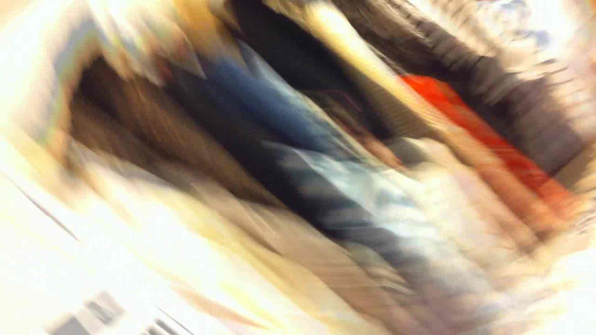 フルHD ショップ店員千人斬り! 大画面ノーカット完全版 vol.33 投稿 | 美しいOLの裸体  78pic 43