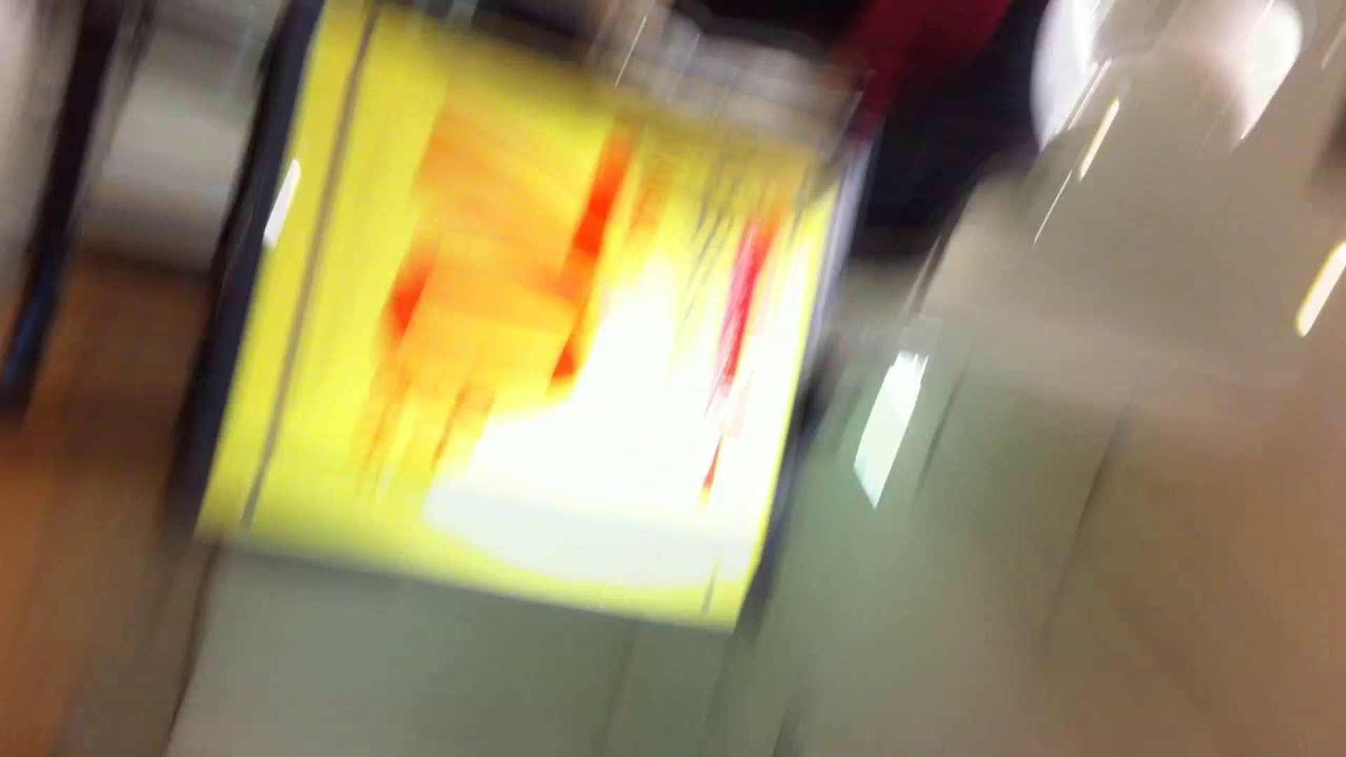 フルHD ショップ店員千人斬り! 大画面ノーカット完全版 vol.33 投稿 | 美しいOLの裸体  78pic 65
