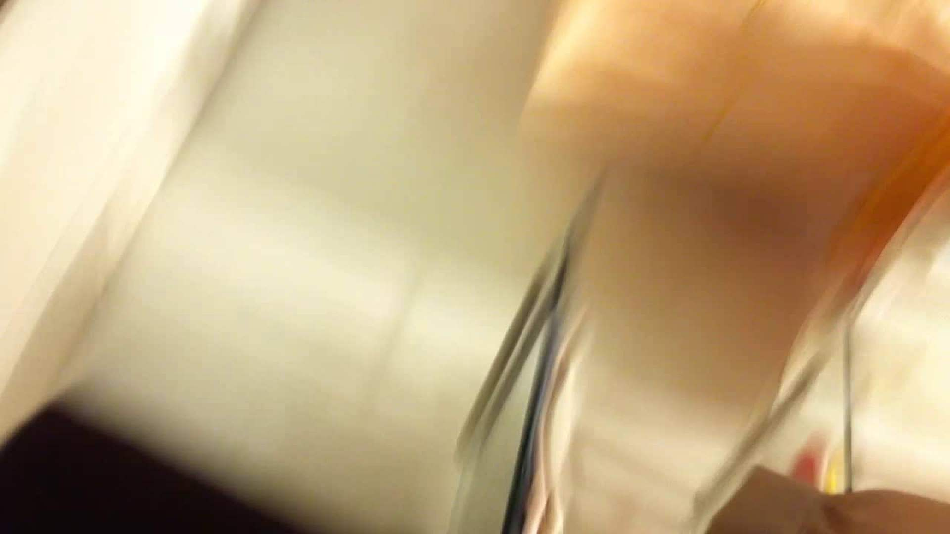フルHD ショップ店員千人斬り! 大画面ノーカット完全版 vol.34 チラ歓迎 盗撮動画紹介 94pic 59