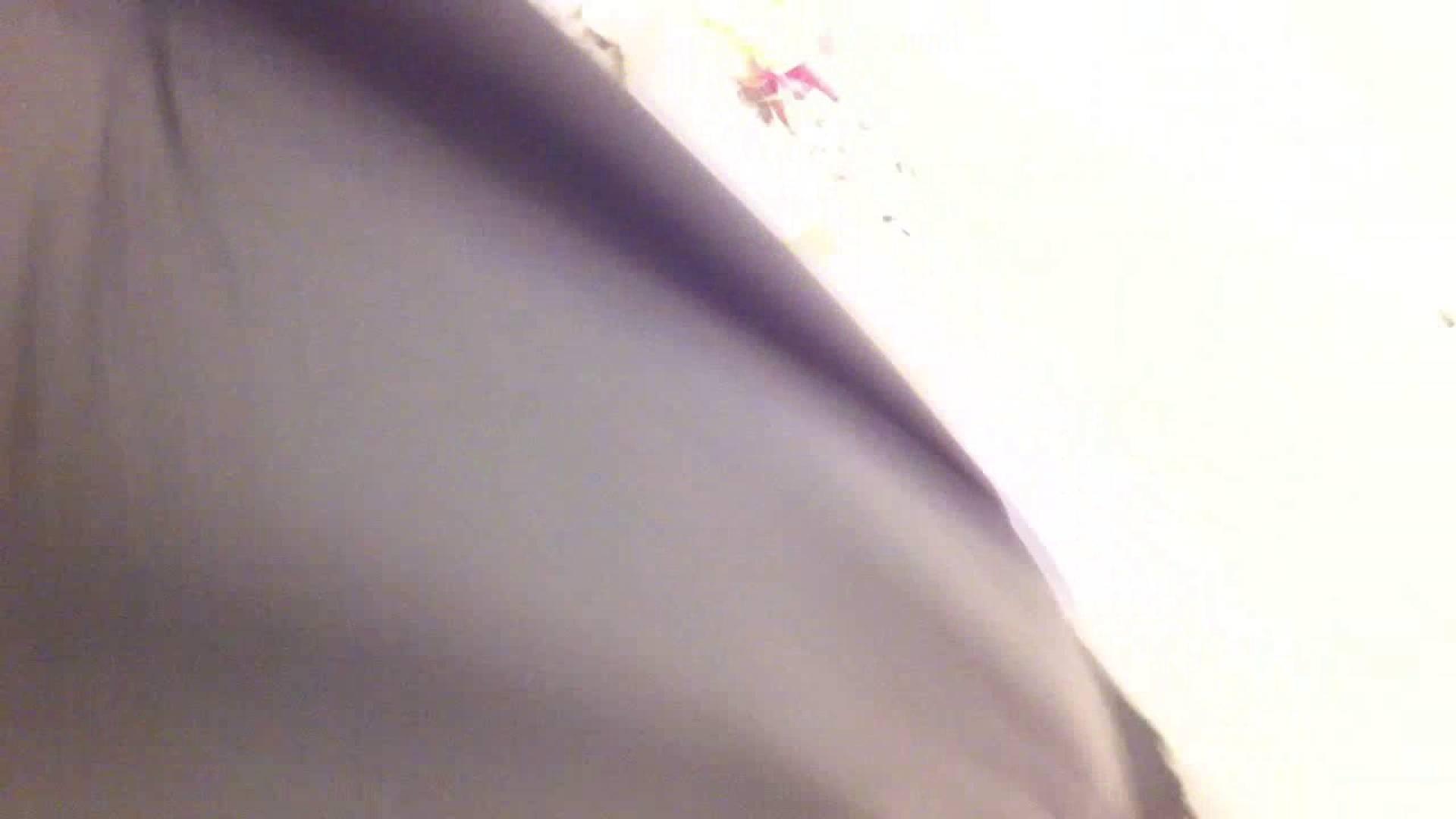 フルHD ショップ店員千人斬り! 大画面ノーカット完全版 vol.34 新入生パンチラ | 投稿  94pic 61