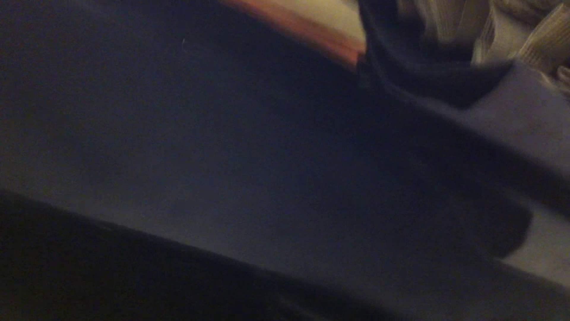 フルHD ショップ店員千人斬り! 大画面ノーカット完全版 vol.34 チラ歓迎 盗撮動画紹介 94pic 71