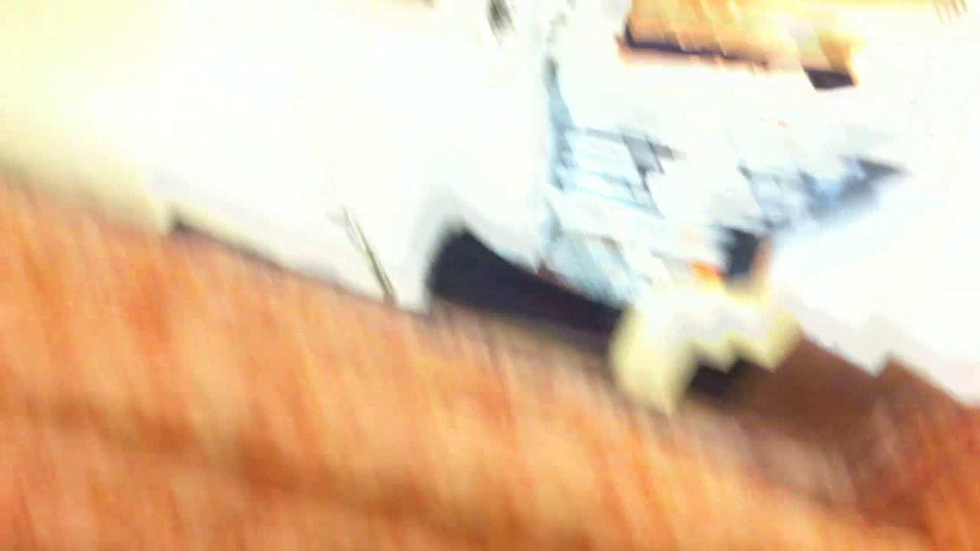 フルHD ショップ店員千人斬り! 大画面ノーカット完全版 vol.34 新入生パンチラ  94pic 72