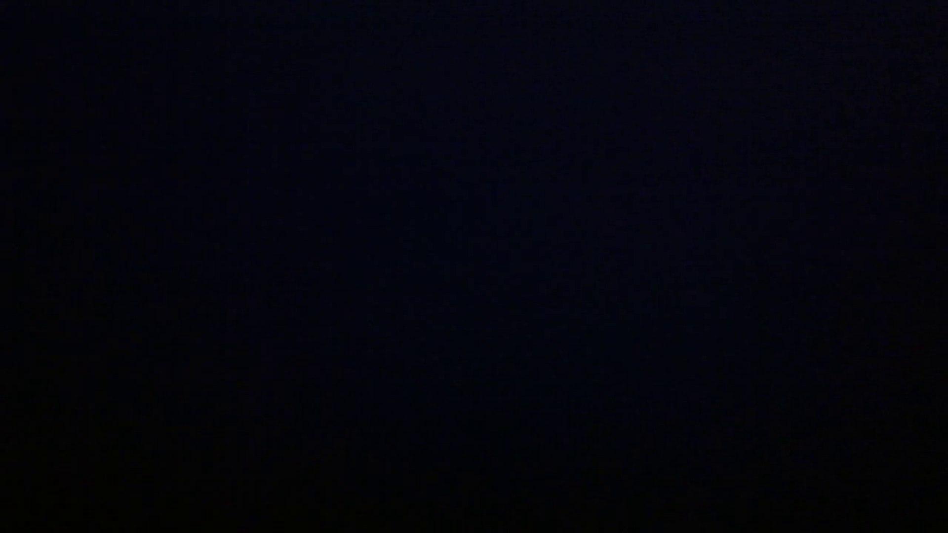 フルHD ショップ店員千人斬り! 大画面ノーカット完全版 vol.34 美しいOLの裸体 ぱこり動画紹介 94pic 78