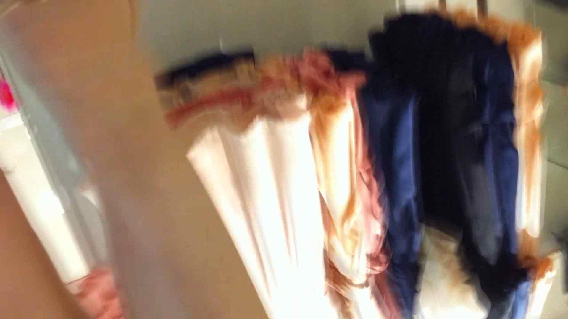 フルHD ショップ店員千人斬り! 大画面ノーカット完全版 vol.34 新入生パンチラ | 投稿  94pic 81