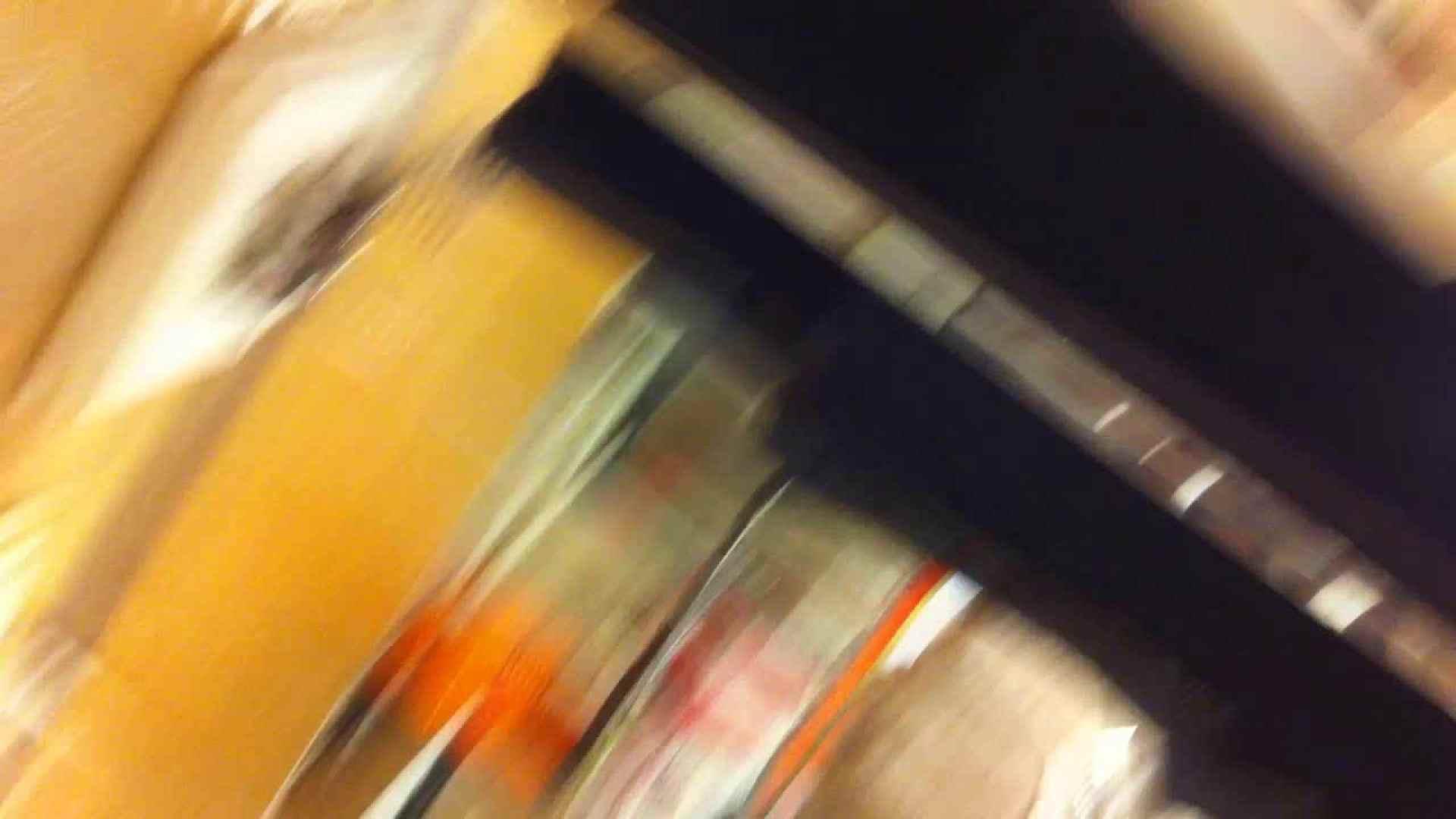 フルHD ショップ店員千人斬り! 大画面ノーカット完全版 vol.37 新入生パンチラ 戯れ無修正画像 93pic 3
