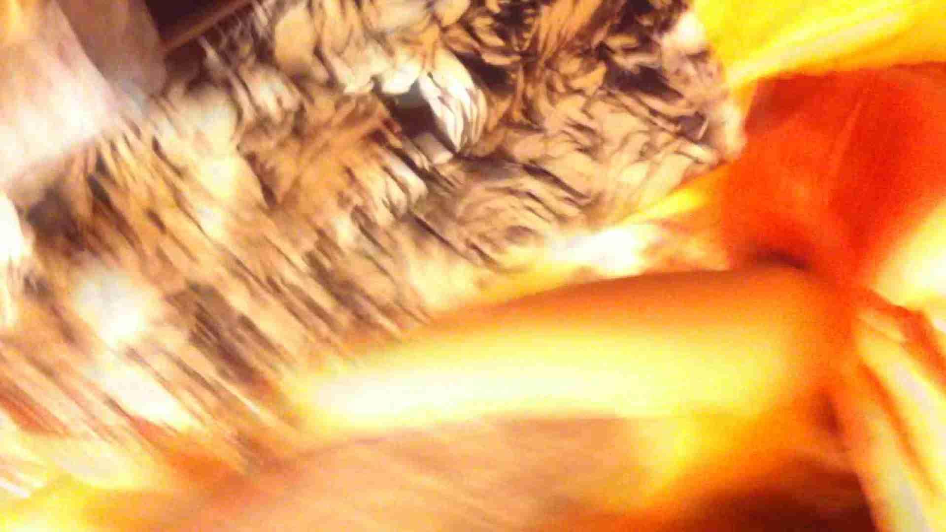 フルHD ショップ店員千人斬り! 大画面ノーカット完全版 vol.37 チラ歓迎 オマンコ動画キャプチャ 93pic 8