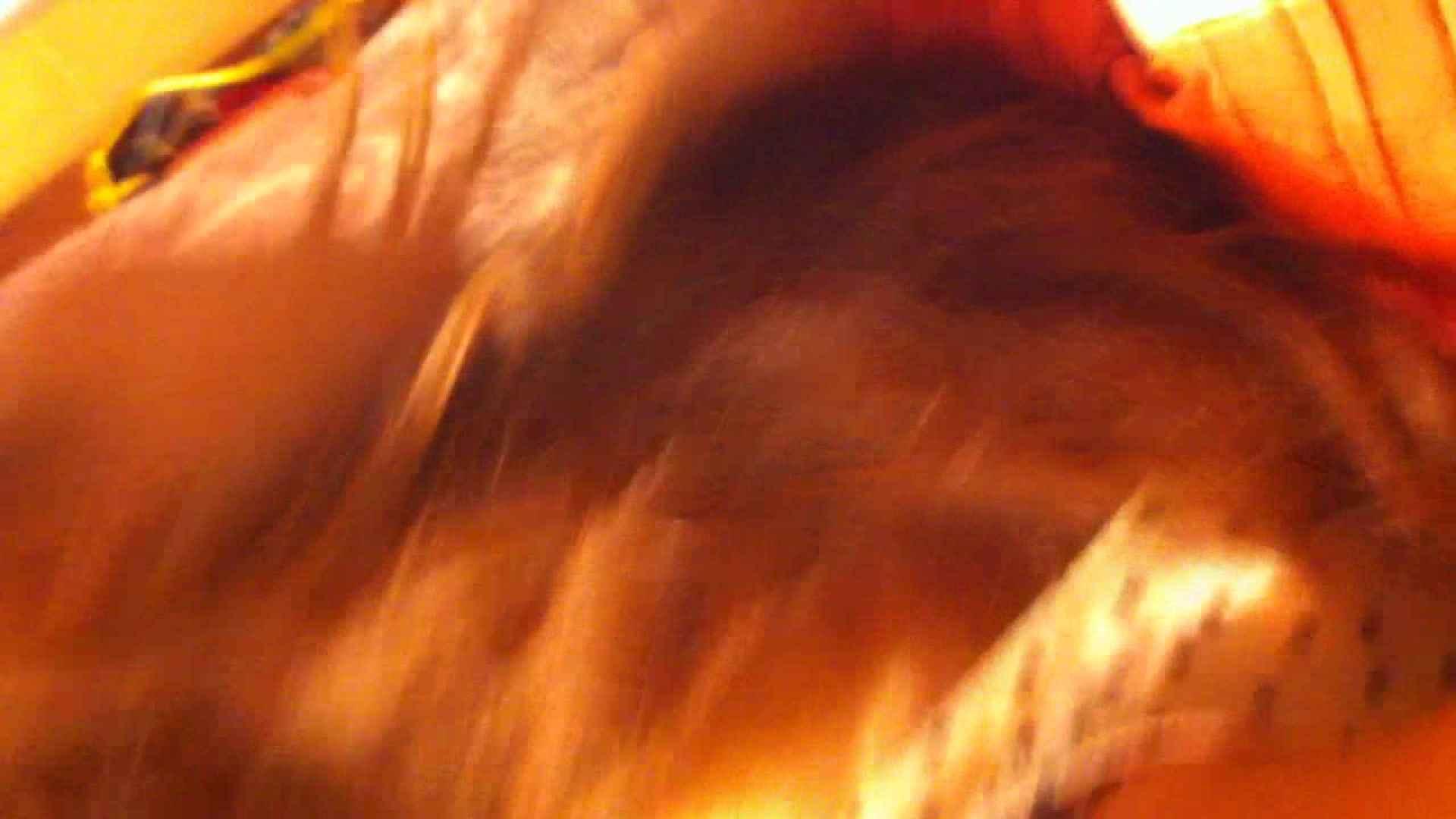 フルHD ショップ店員千人斬り! 大画面ノーカット完全版 vol.37 接写 盗撮動画紹介 93pic 10