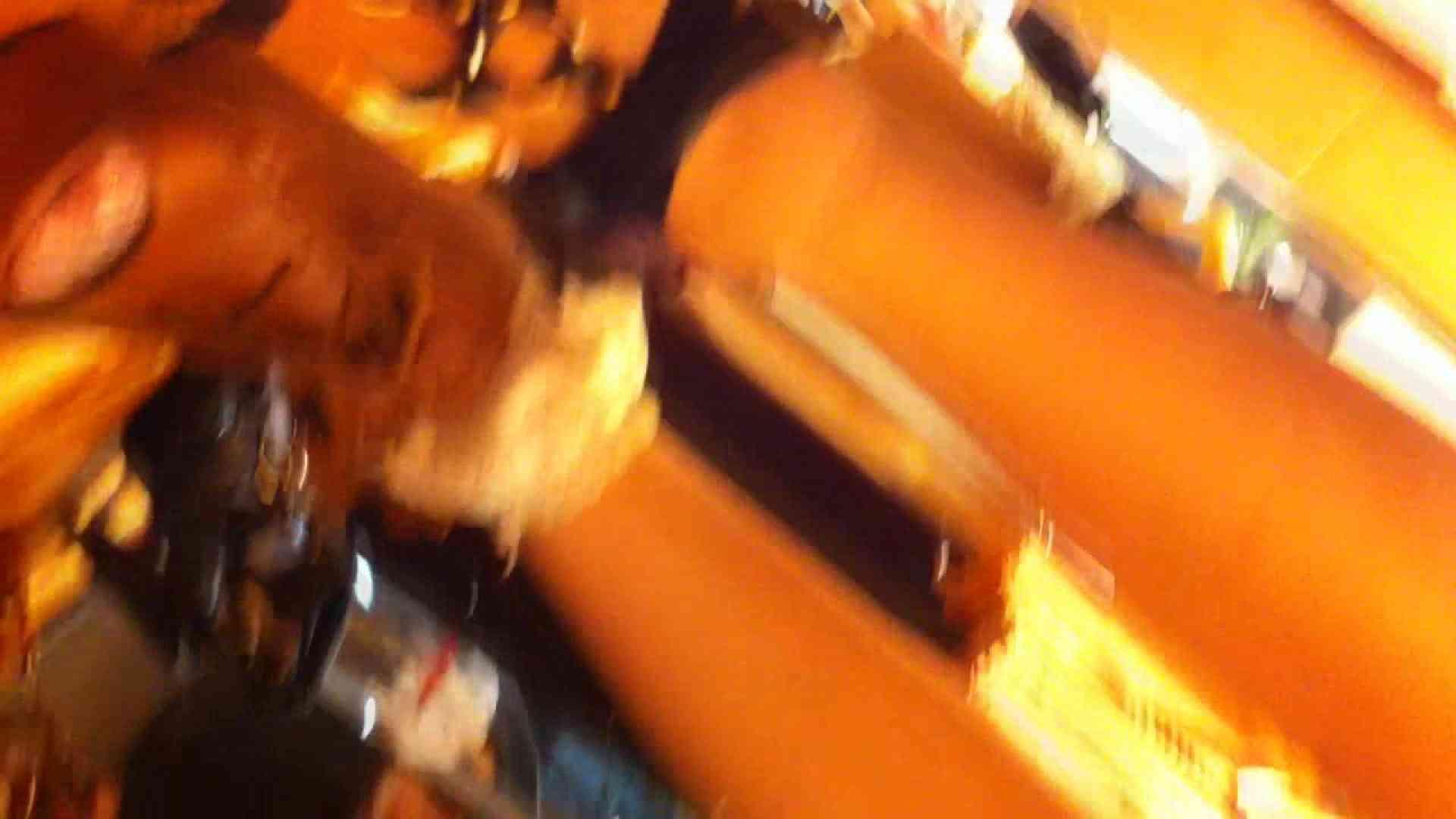 フルHD ショップ店員千人斬り! 大画面ノーカット完全版 vol.37 接写 盗撮動画紹介 93pic 16