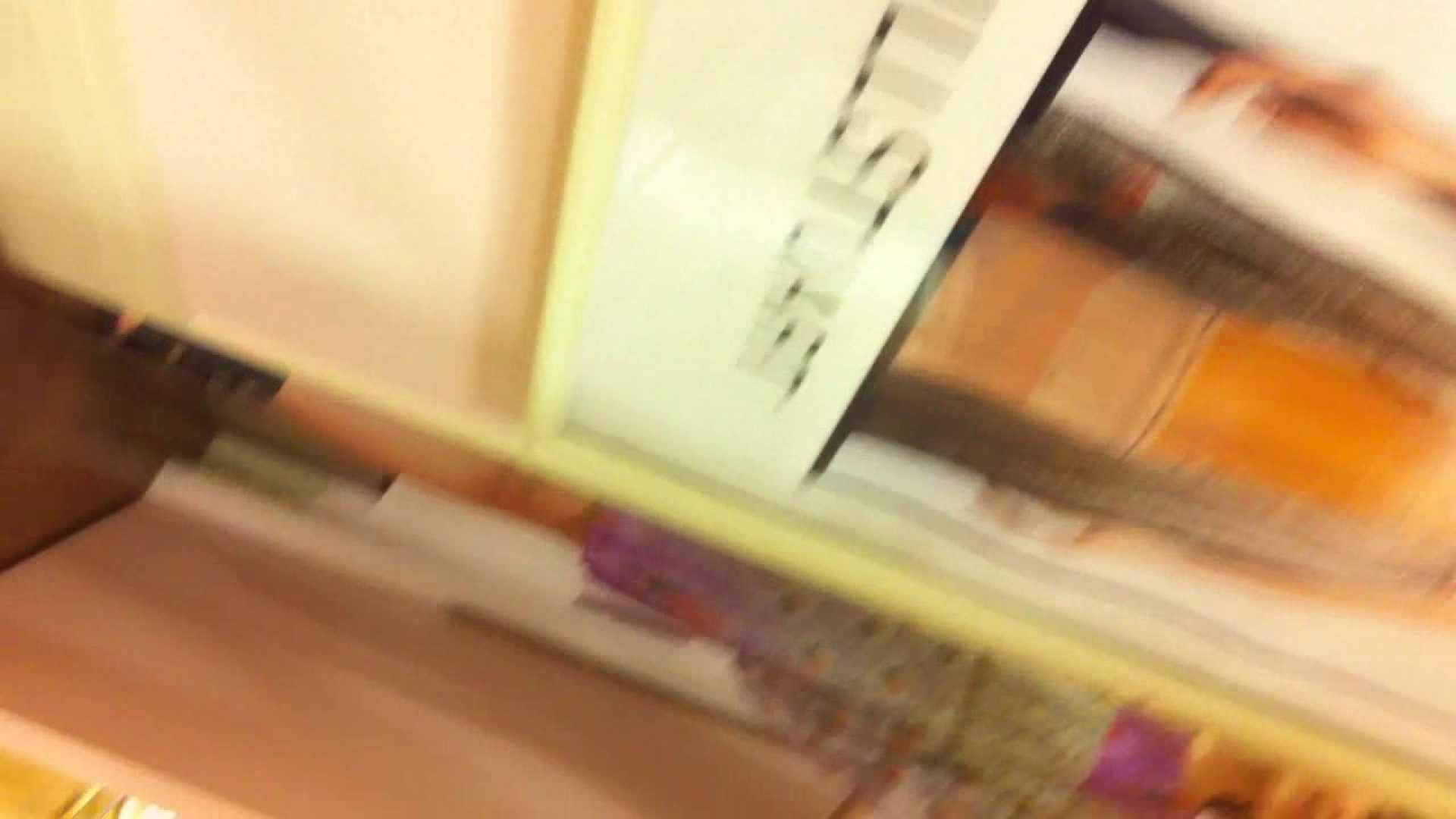 フルHD ショップ店員千人斬り! 大画面ノーカット完全版 vol.37 接写 盗撮動画紹介 93pic 22
