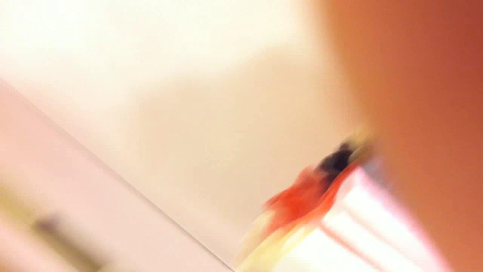 フルHD ショップ店員千人斬り! 大画面ノーカット完全版 vol.37 チラ歓迎 オマンコ動画キャプチャ 93pic 26