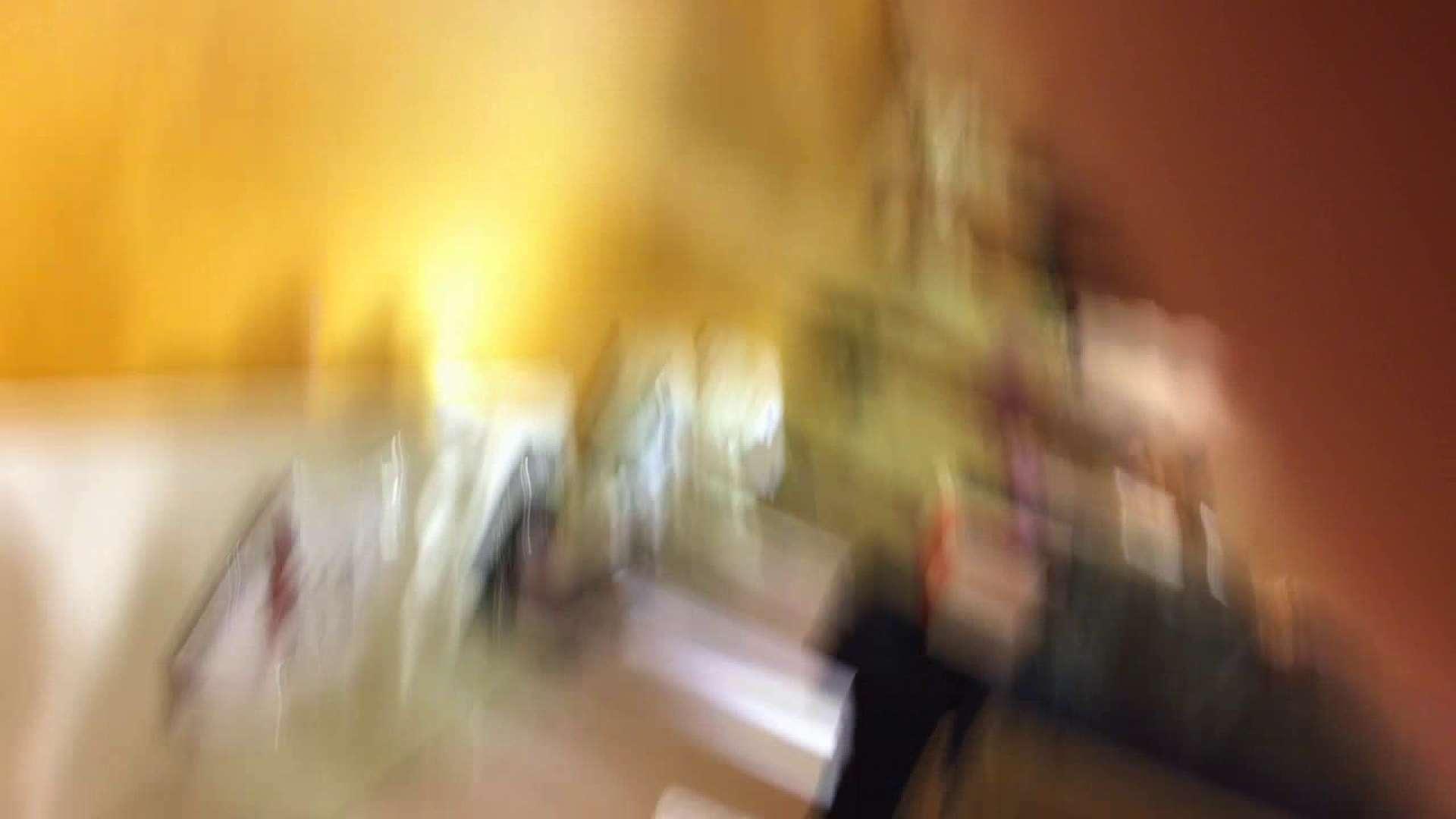 フルHD ショップ店員千人斬り! 大画面ノーカット完全版 vol.37 接写 盗撮動画紹介 93pic 28