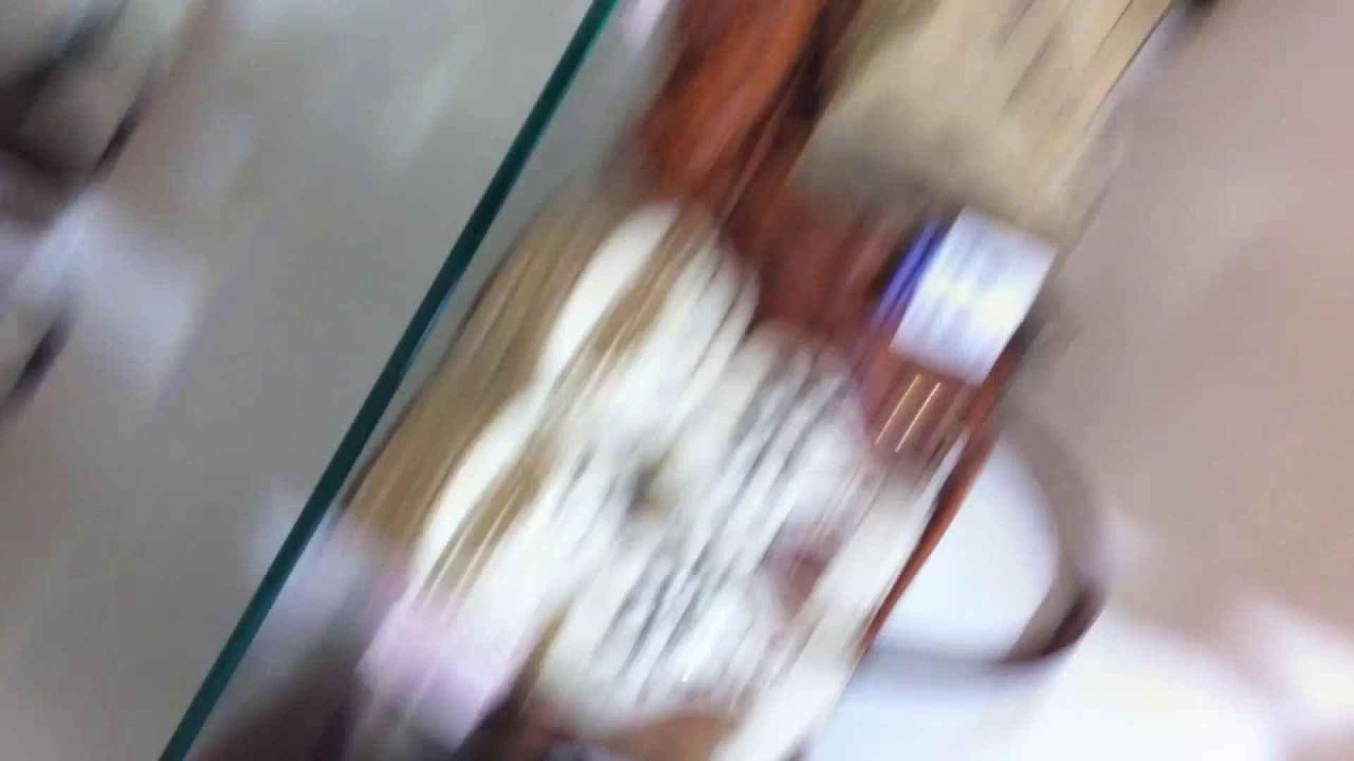 フルHD ショップ店員千人斬り! 大画面ノーカット完全版 vol.37 高画質 性交動画流出 93pic 35