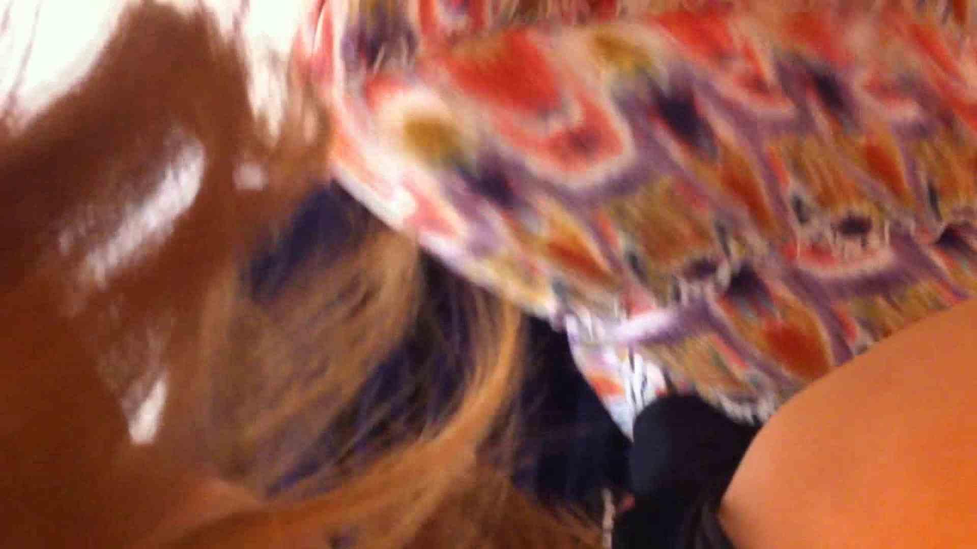 フルHD ショップ店員千人斬り! 大画面ノーカット完全版 vol.37 新入生パンチラ 戯れ無修正画像 93pic 39