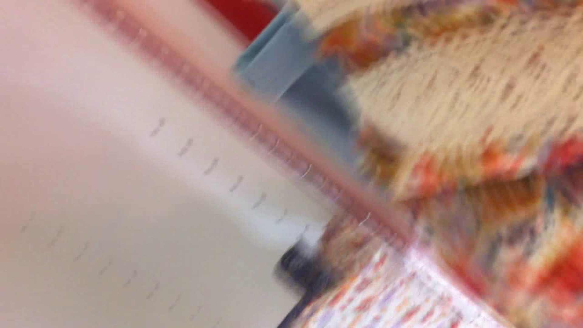 フルHD ショップ店員千人斬り! 大画面ノーカット完全版 vol.37 胸チラ   美しいOLの裸体  93pic 55