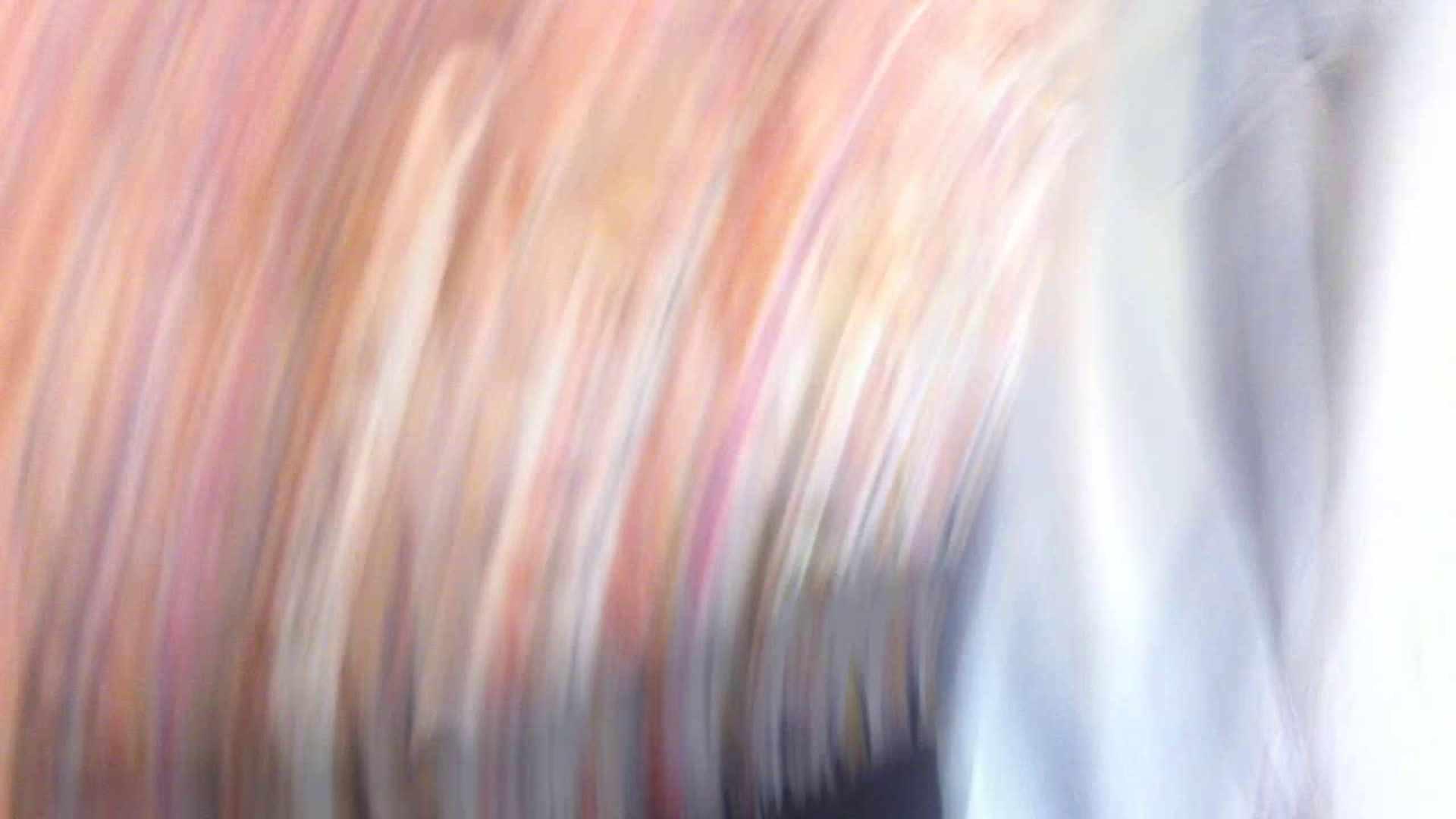 フルHD ショップ店員千人斬り! 大画面ノーカット完全版 vol.37 新入生パンチラ 戯れ無修正画像 93pic 75