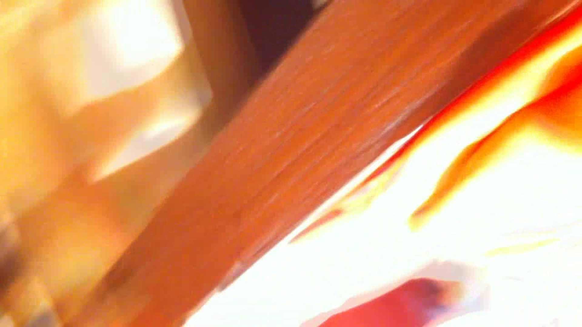 フルHD ショップ店員千人斬り! 大画面ノーカット完全版 vol.37 胸チラ   美しいOLの裸体  93pic 85