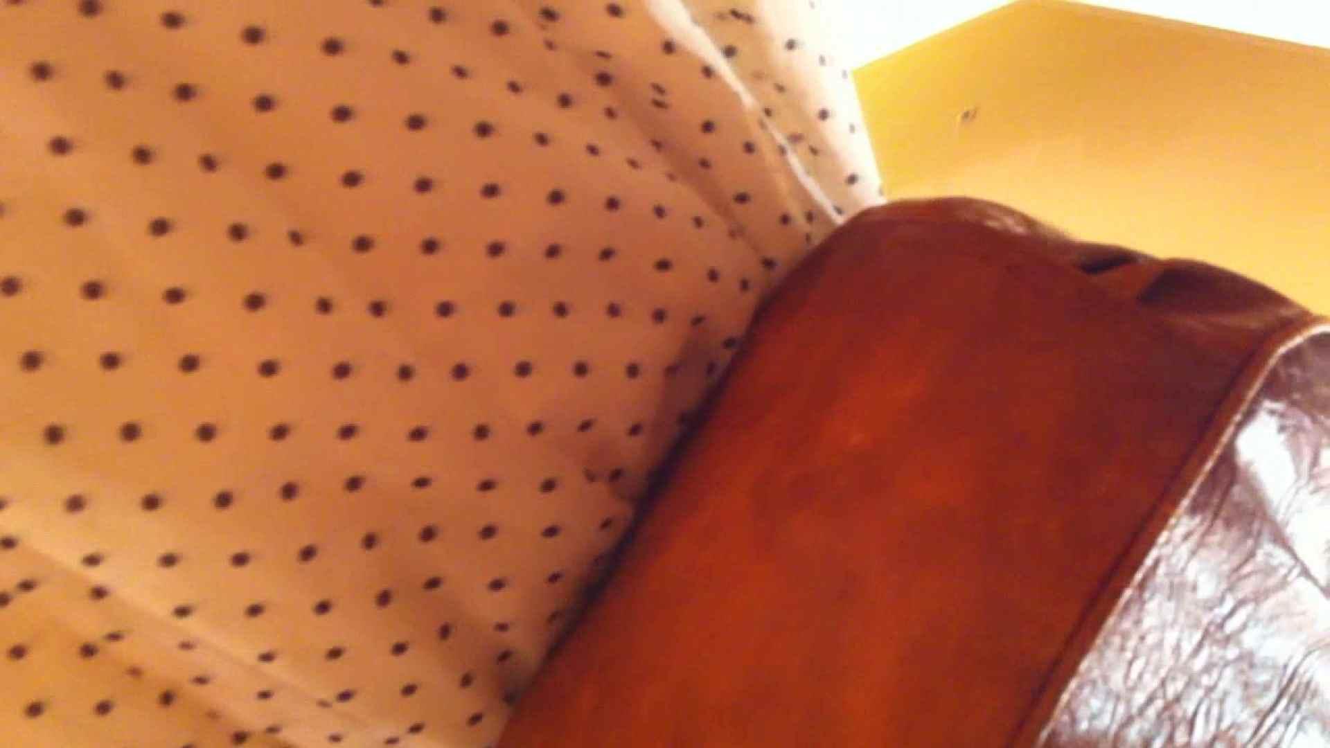 フルHD ショップ店員千人斬り! 大画面ノーカット完全版 vol.49 美しいOLの裸体 性交動画流出 72pic 2