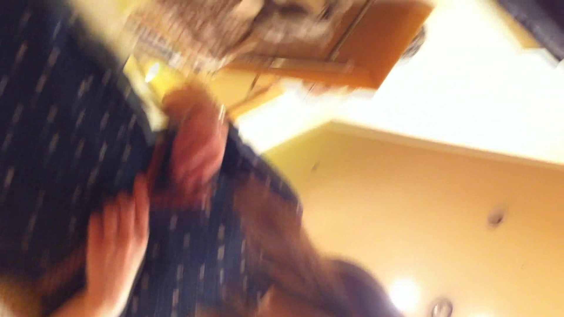 フルHD ショップ店員千人斬り! 大画面ノーカット完全版 vol.49 接写 隠し撮りオマンコ動画紹介 72pic 3