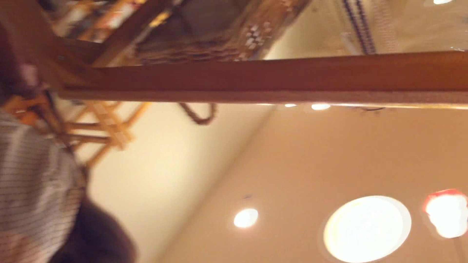 フルHD ショップ店員千人斬り! 大画面ノーカット完全版 vol.49 新入生パンチラ   チラ歓迎  72pic 5