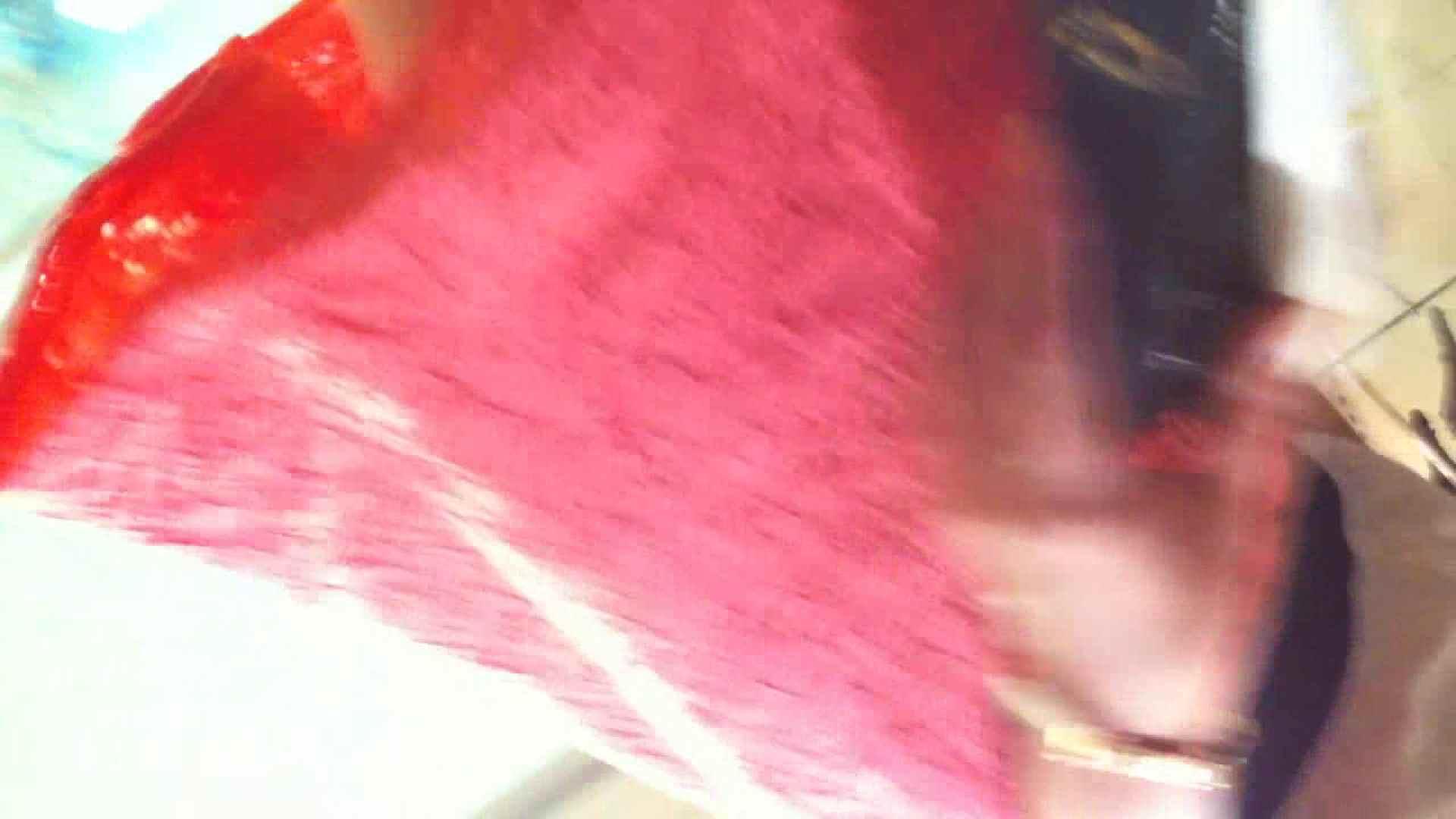 フルHD ショップ店員千人斬り! 大画面ノーカット完全版 vol.49 新入生パンチラ  72pic 8