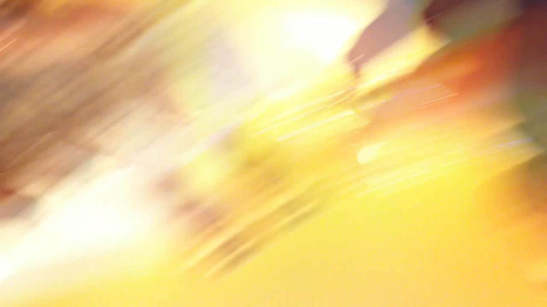 フルHD ショップ店員千人斬り! 大画面ノーカット完全版 vol.49 美しいOLの裸体 性交動画流出 72pic 14