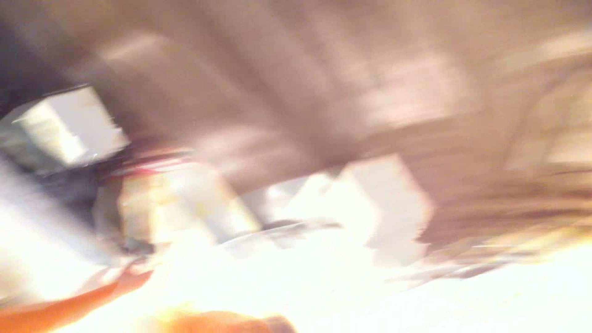 フルHD ショップ店員千人斬り! 大画面ノーカット完全版 vol.49 接写 隠し撮りオマンコ動画紹介 72pic 19