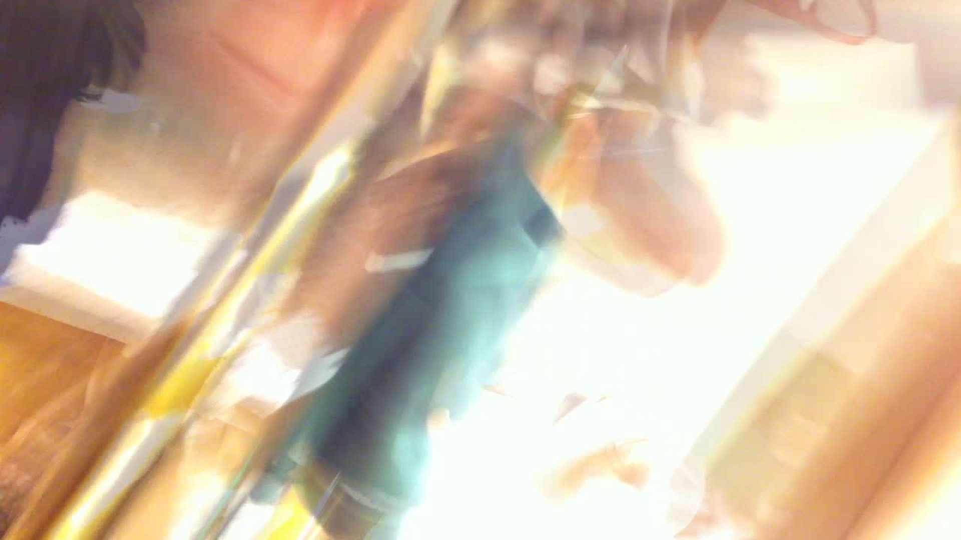 フルHD ショップ店員千人斬り! 大画面ノーカット完全版 vol.49 新入生パンチラ   チラ歓迎  72pic 21