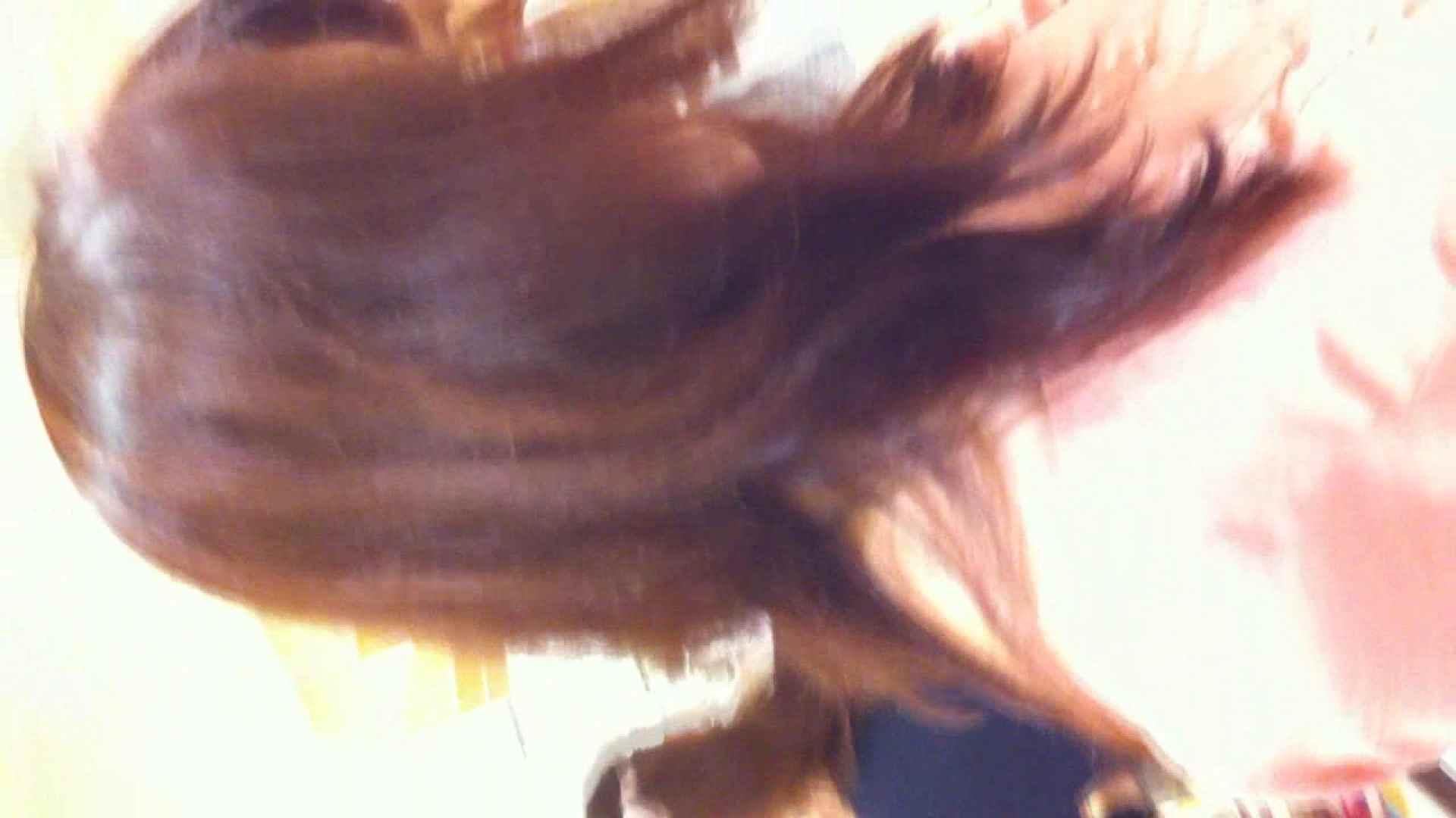 フルHD ショップ店員千人斬り! 大画面ノーカット完全版 vol.49 美しいOLの裸体 性交動画流出 72pic 34