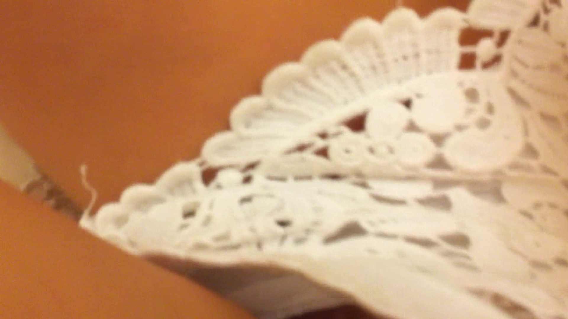 エッチ 熟女|フルHD ショップ店員千人斬り! 大画面ノーカット完全版 vol.49|のぞき本舗 中村屋