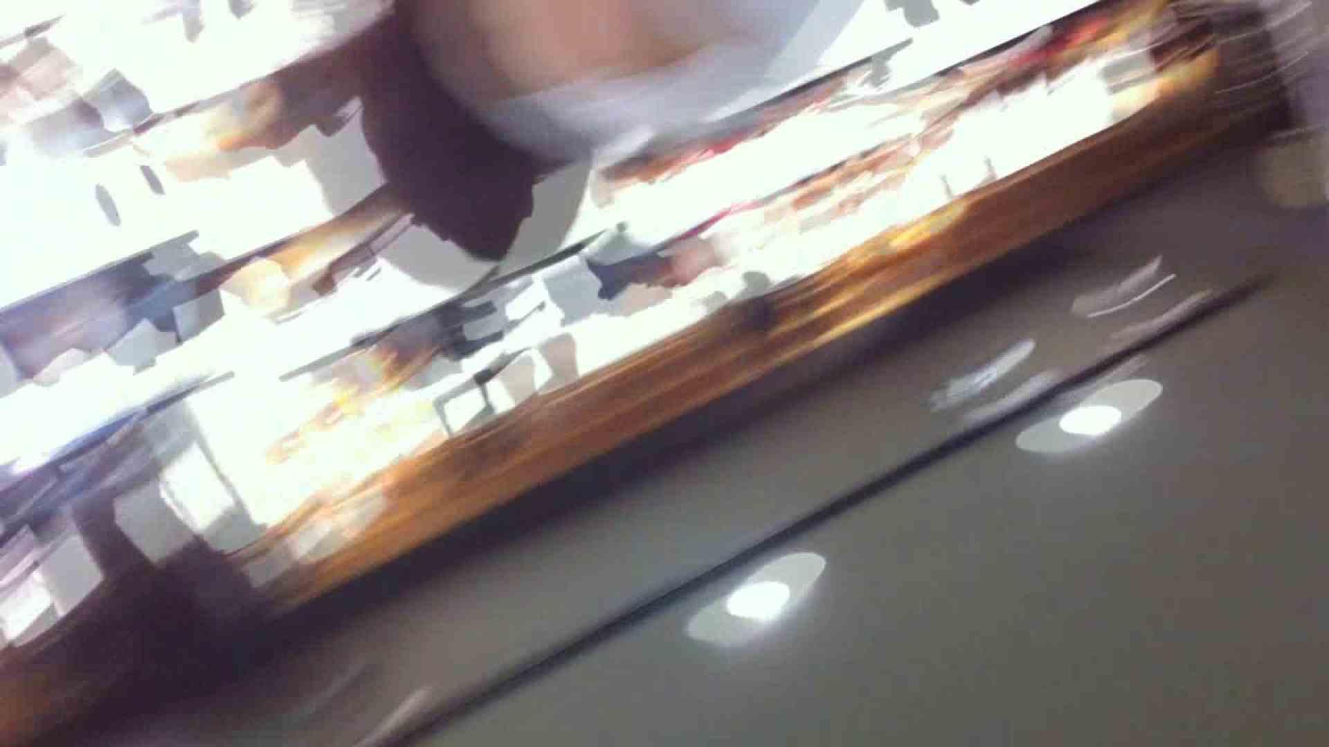 フルHD ショップ店員千人斬り! 大画面ノーカット完全版 vol.50 現役ギャル | 潜入突撃  88pic 31