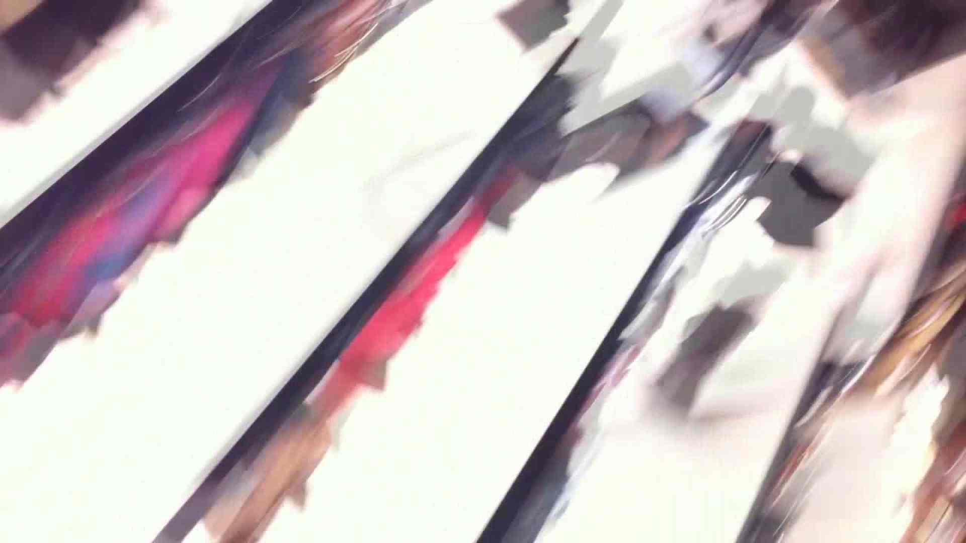 フルHD ショップ店員千人斬り! 大画面ノーカット完全版 vol.50 美しいOLの裸体 ワレメ動画紹介 88pic 42