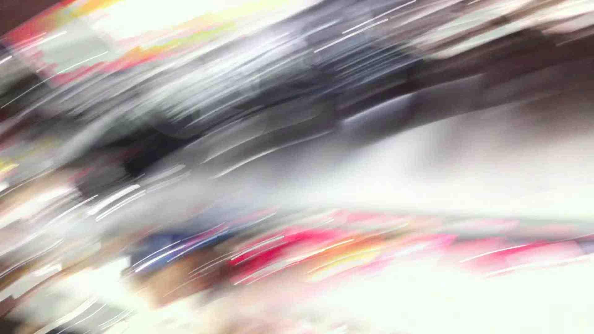 フルHD ショップ店員千人斬り! 大画面ノーカット完全版 vol.50 チラ歓迎 スケベ動画紹介 88pic 43