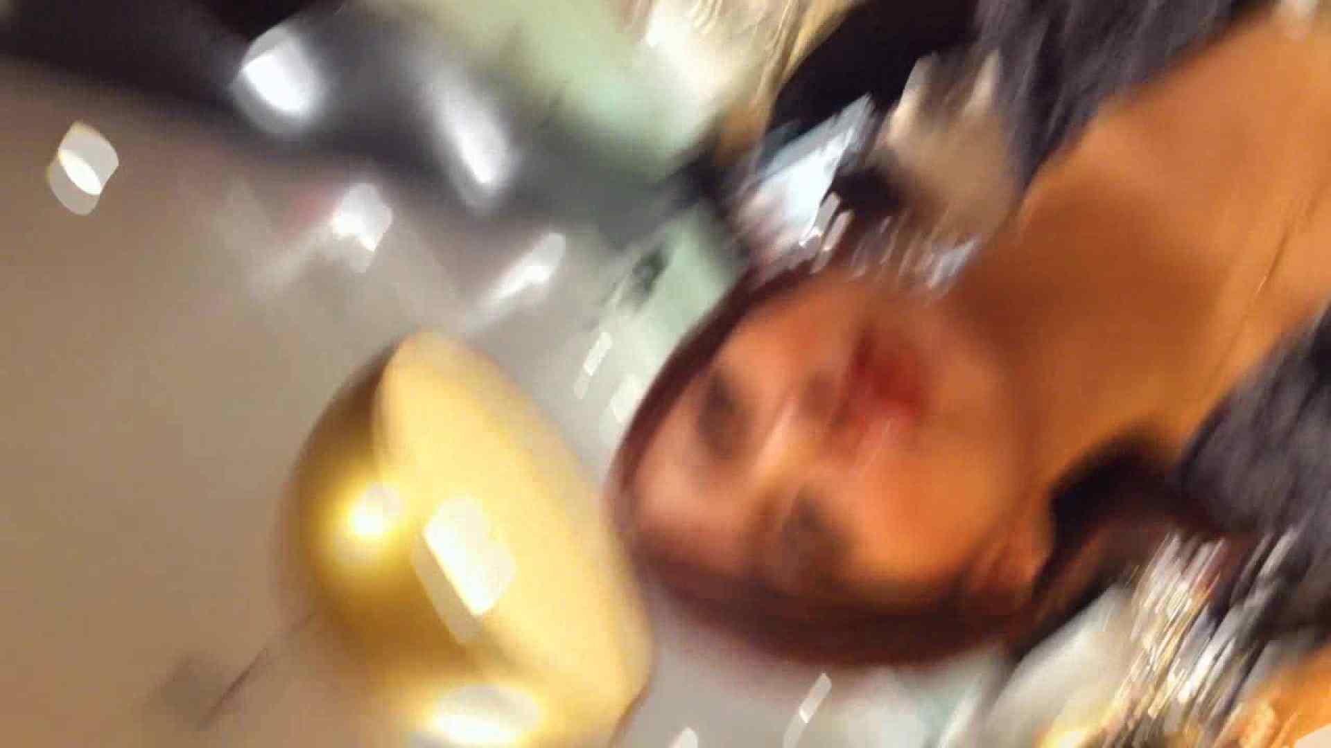 フルHD ショップ店員千人斬り! 大画面ノーカット完全版 vol.52 美しいOLの裸体  93pic 22