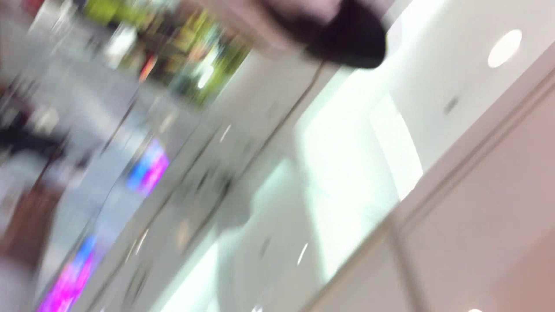 フルHD ショップ店員千人斬り! 大画面ノーカット完全版 vol.52 美しいOLの裸体  93pic 28