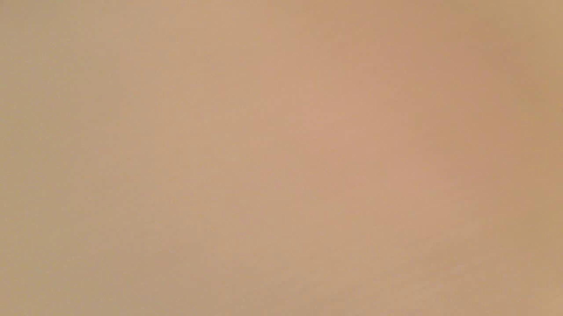 フルHD ショップ店員千人斬り! 大画面ノーカット完全版 vol.52 美しいOLの裸体 | 0  93pic 45