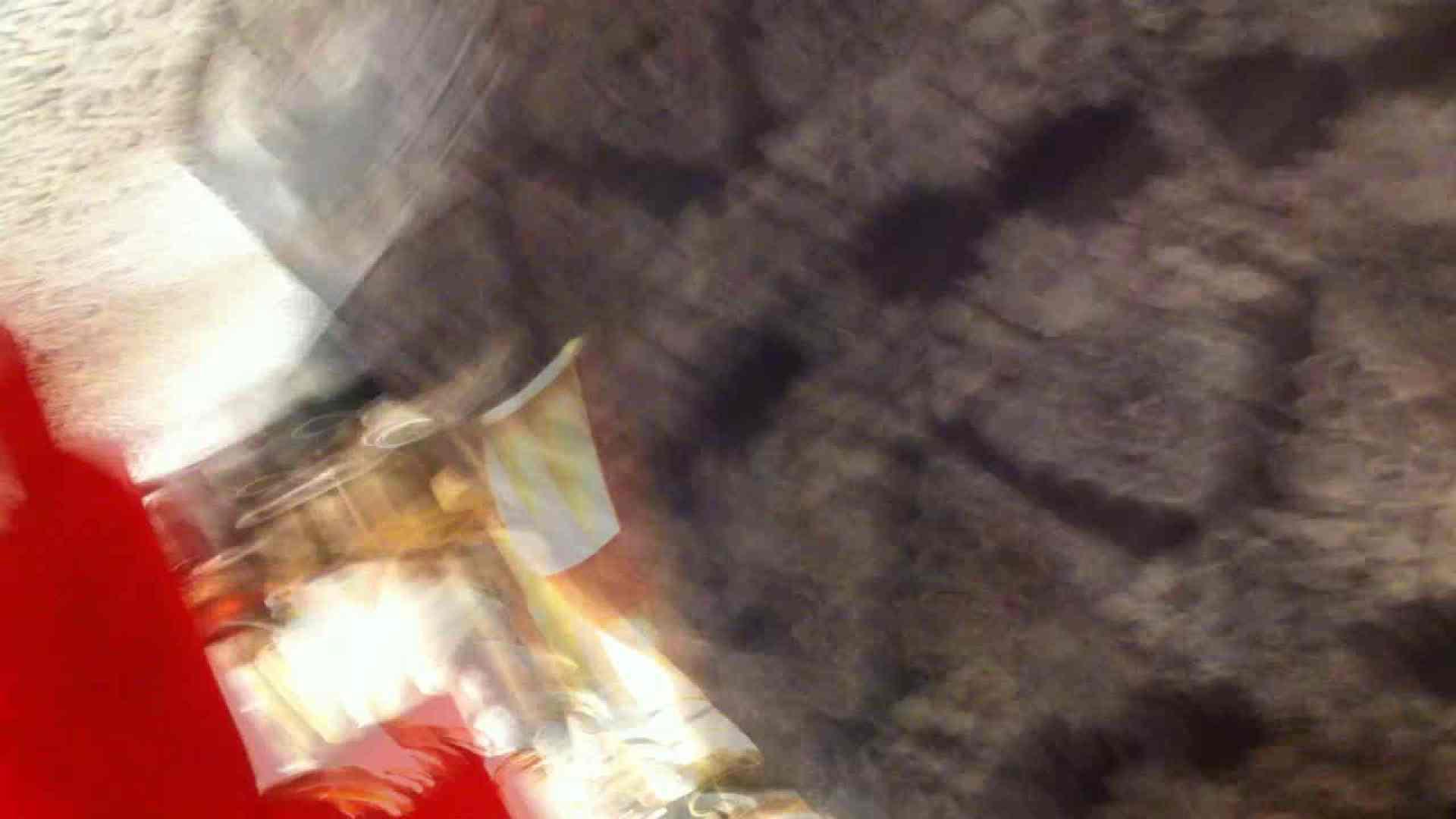 フルHD ショップ店員千人斬り! 大画面ノーカット完全版 vol.52 美しいOLの裸体  93pic 72
