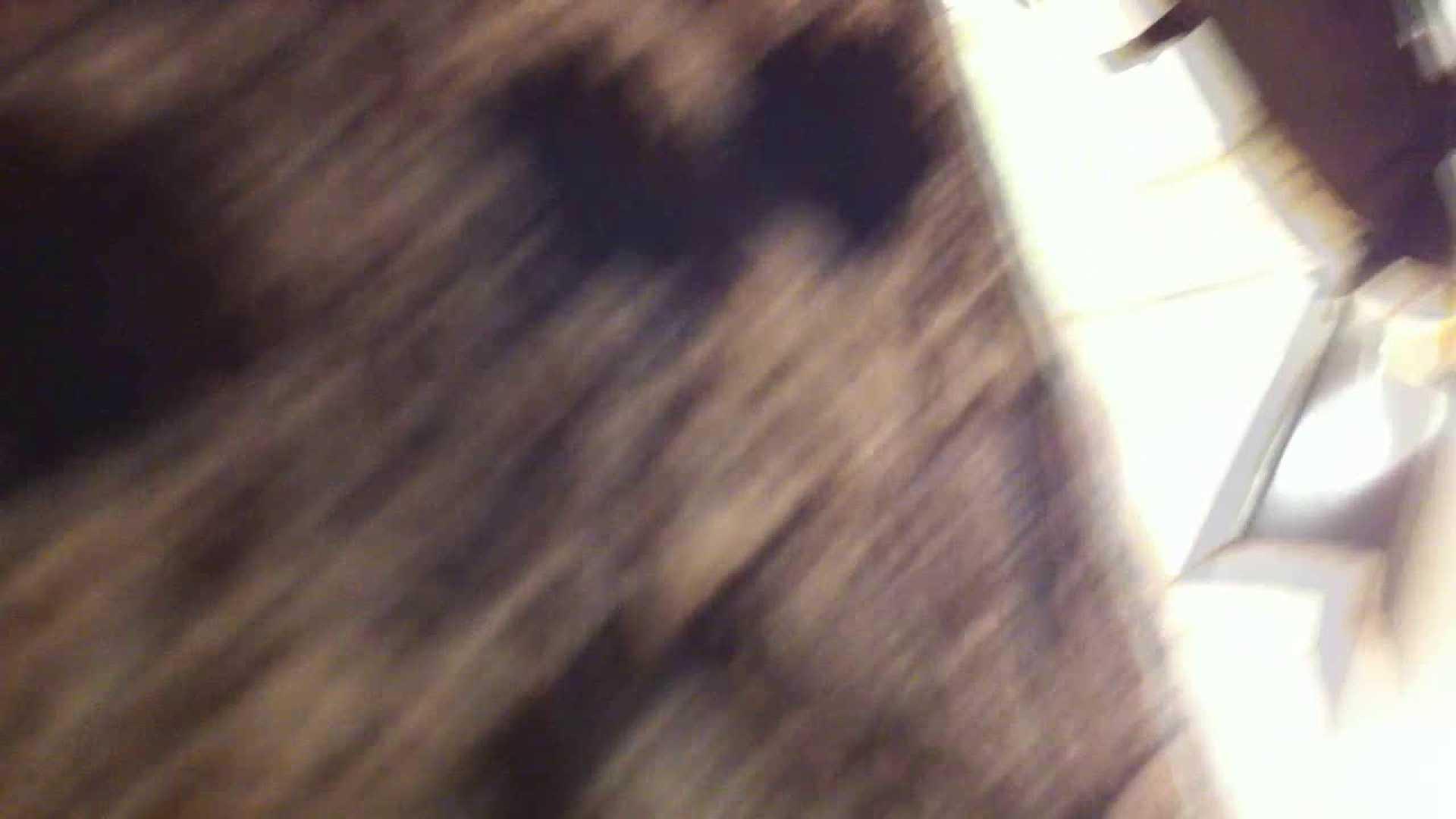 フルHD ショップ店員千人斬り! 大画面ノーカット完全版 vol.52 美しいOLの裸体 | 0  93pic 79