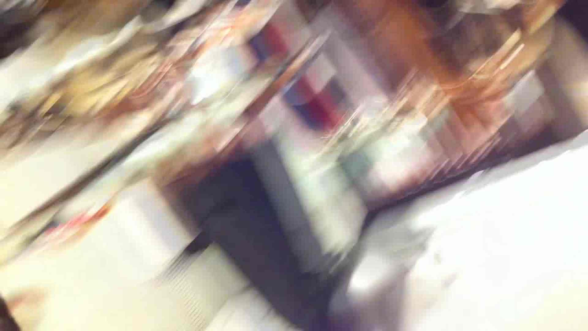 フルHD ショップ店員千人斬り! 大画面ノーカット完全版 vol.52 美しいOLの裸体  93pic 82